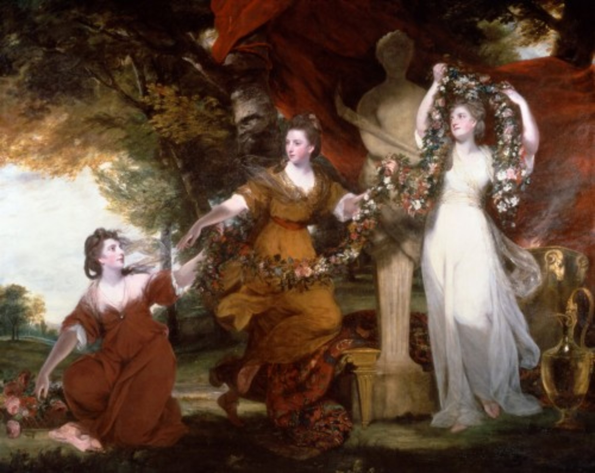 Sir-Joshua-Reynolds---Three-Ladies-Adorning-a-Term-of-Hymen-Tate-Britain.jpg