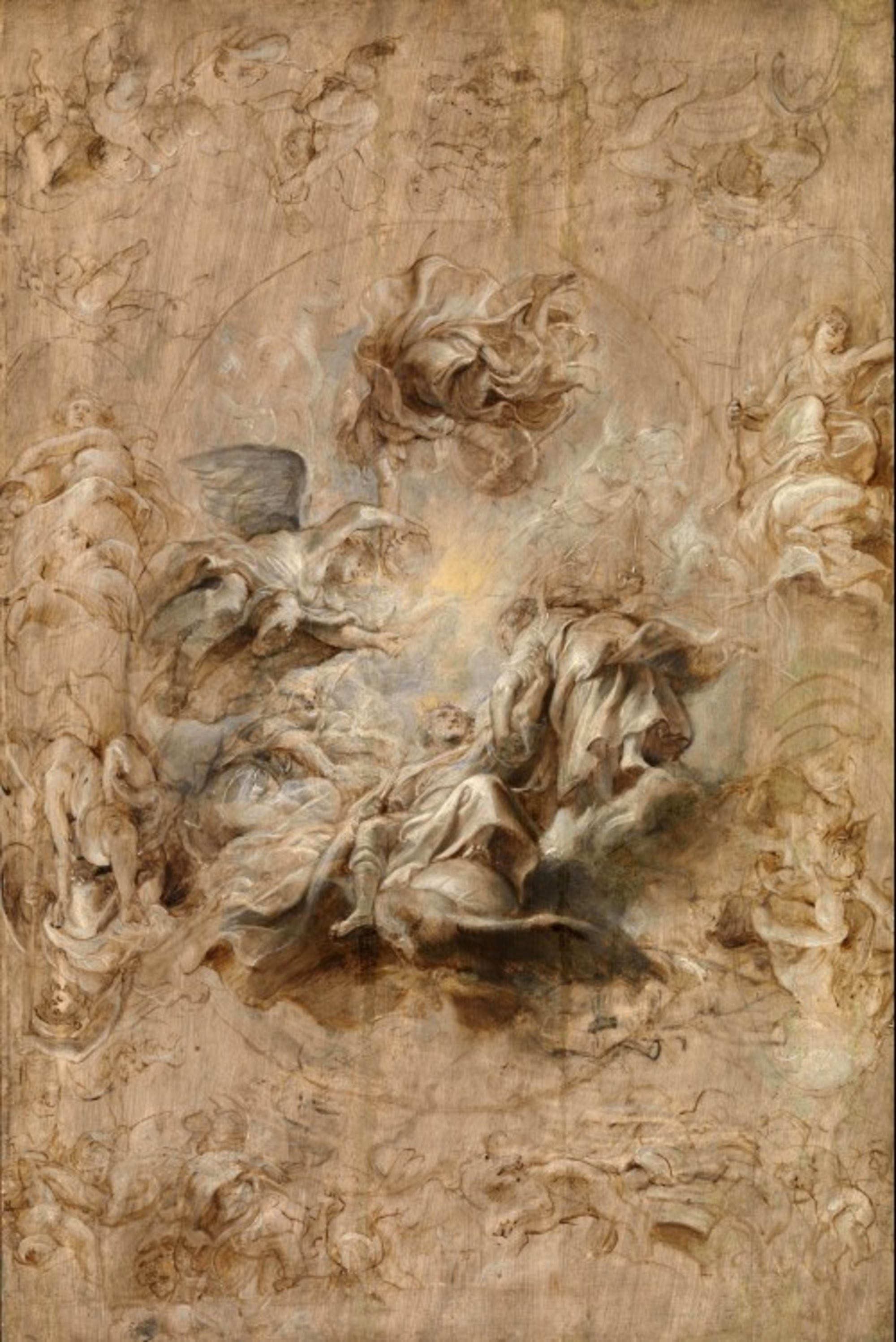 Sir-Peter-Paul-Rubens---Multiple-Sketch-for-the-Banqueting-House-Ceiling-Tate-Britain.jpg