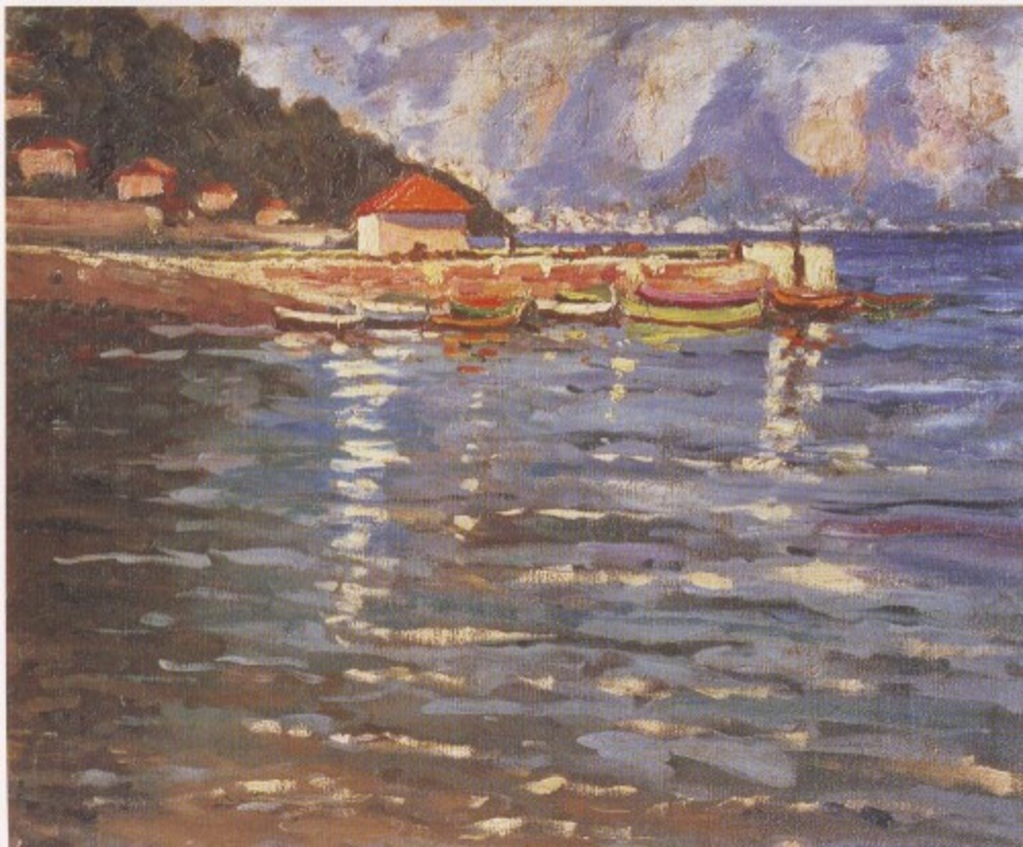 The-Harbour-at-St.-Jean-Cap-Ferrat.jpg