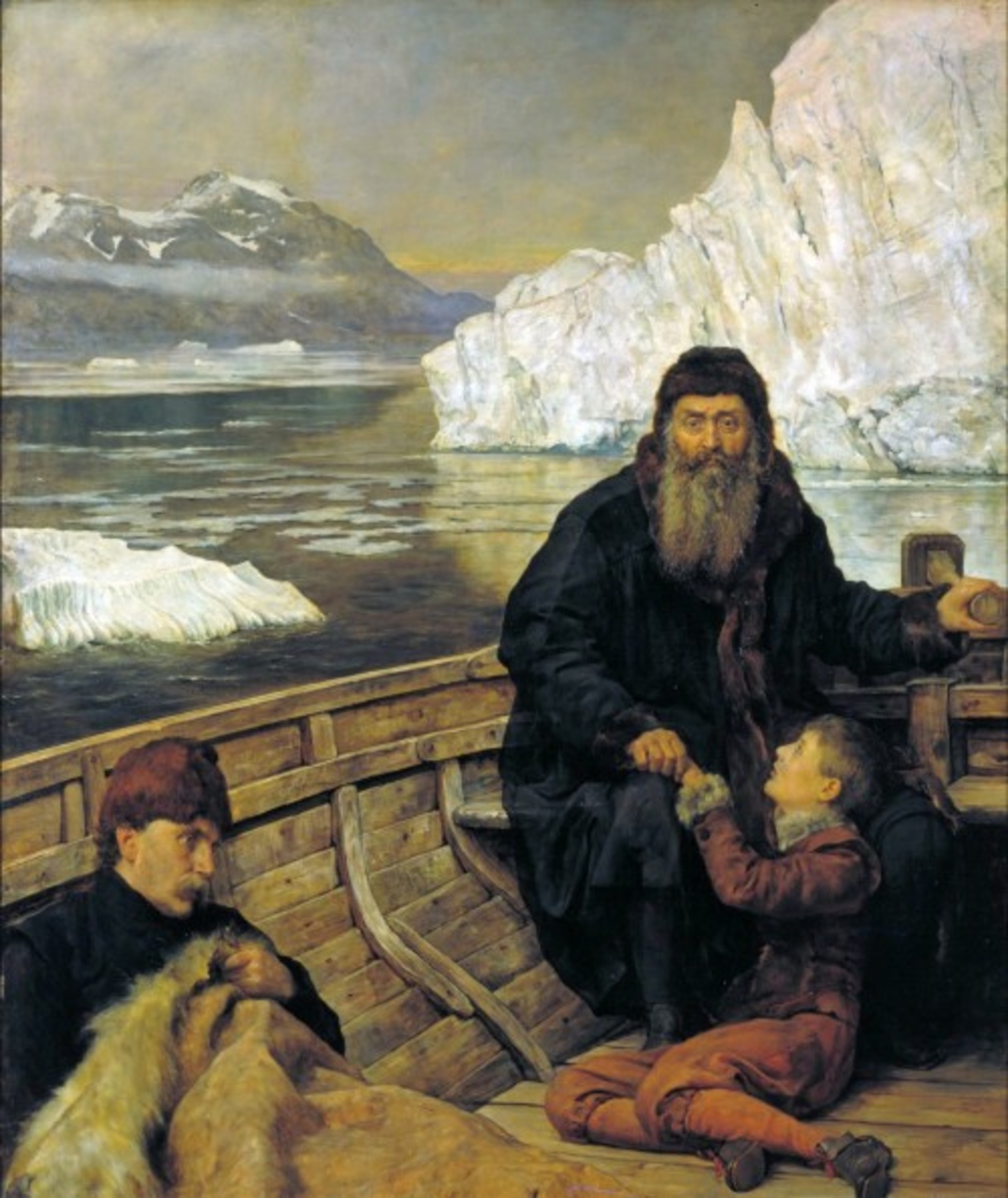 The-Hon.-John-Collier---The-Last-Voyage-of-Henry-Hudson-Tate-Britain.jpg