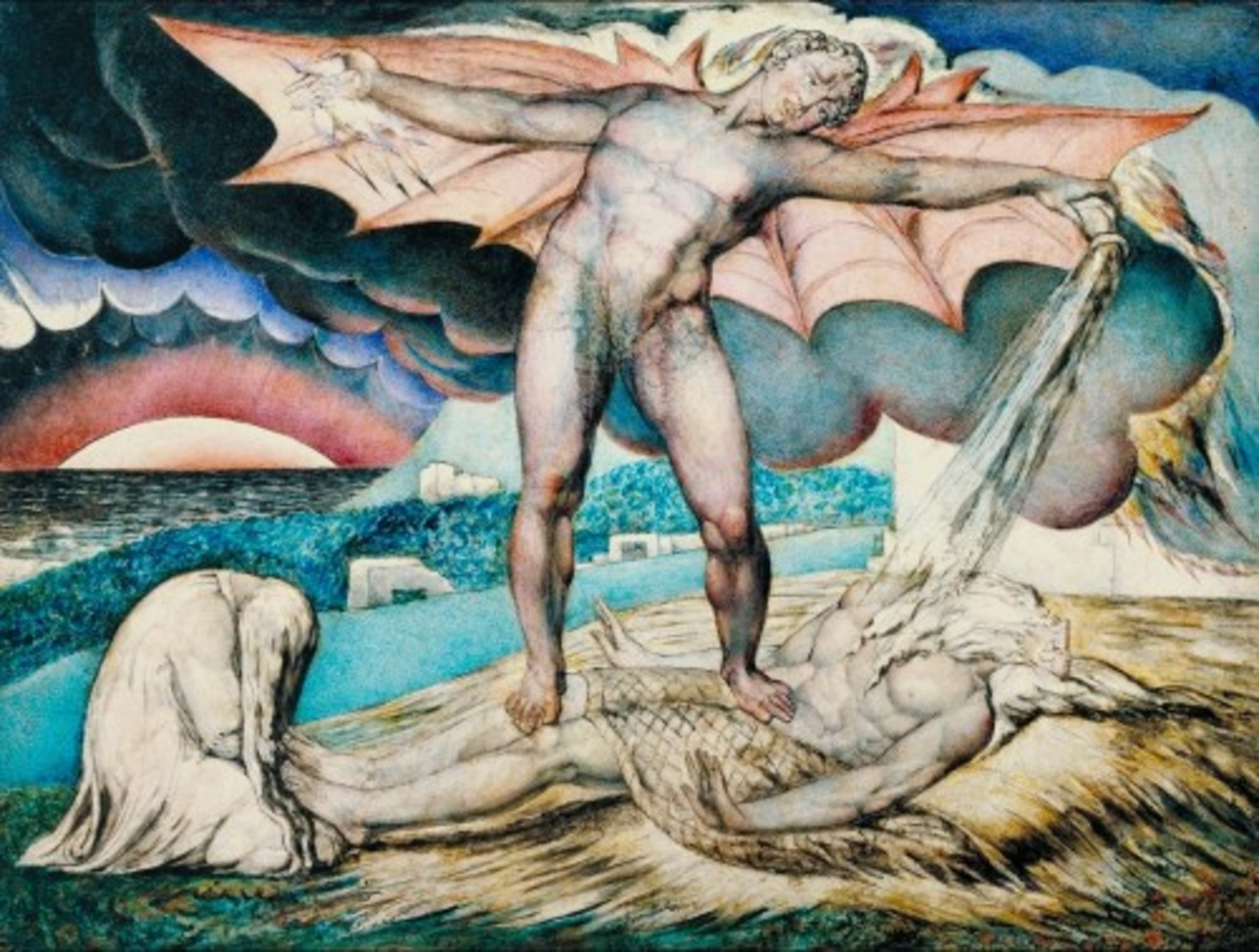 William-Blake---Satan-Smiting-Job-with-Sore-Boils-Tate-Britain.jpg