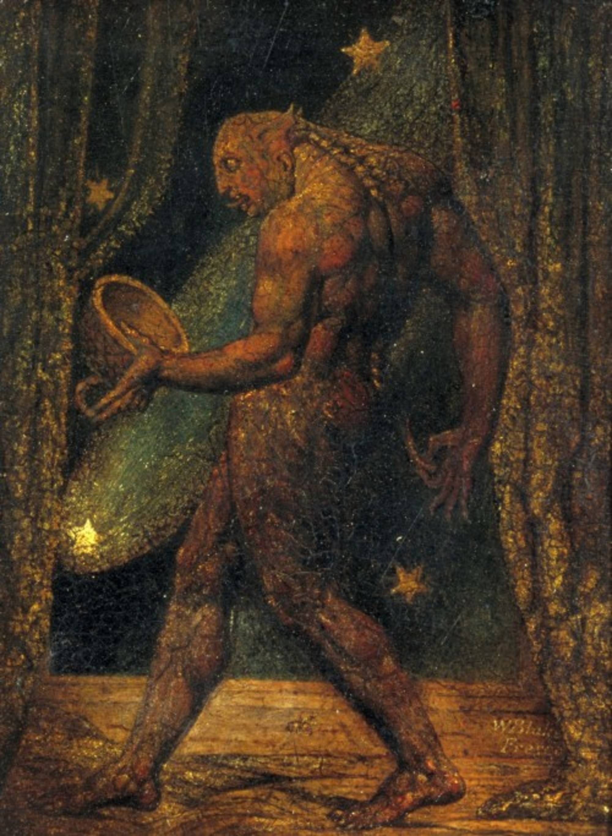 William-Blake---The-Ghost-of-a-Flea-Tate-Britain.jpg