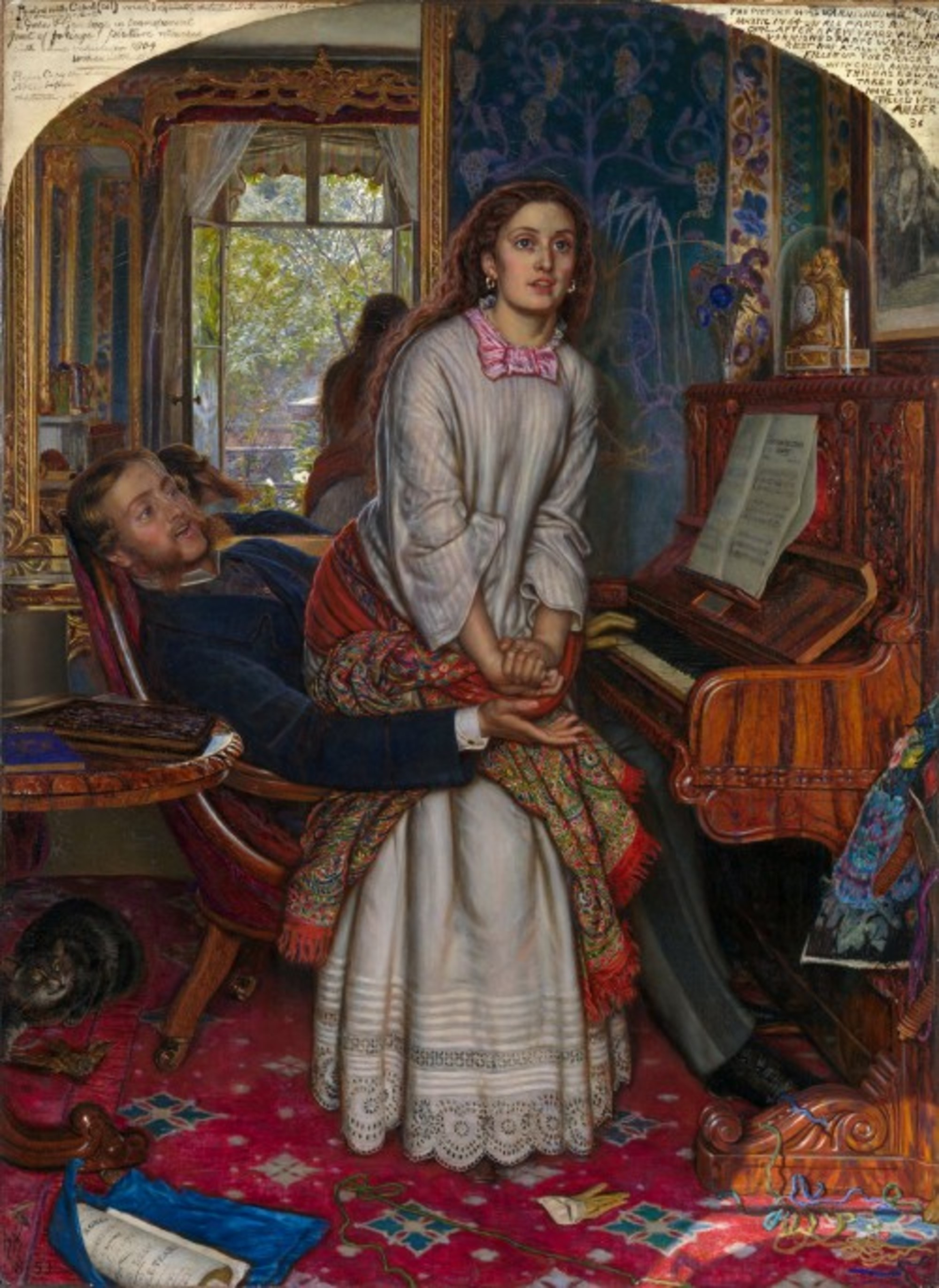 William-Holman-Hunt---The-Awakening-Conscience-Tate-Britain.jpg
