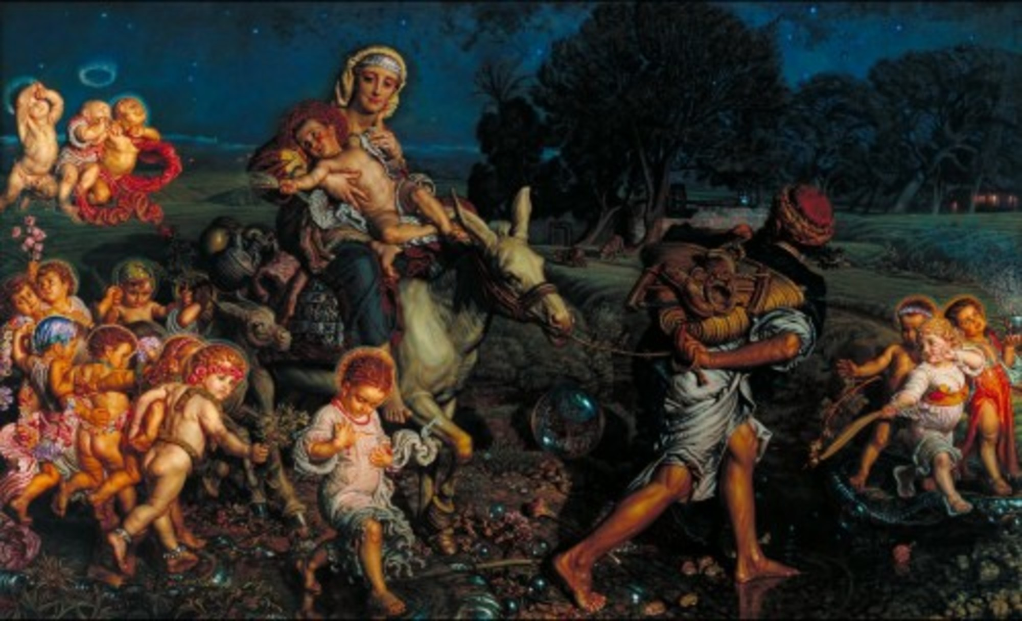 William-Holman-Hunt---The-Triumph-of-the-Innocents-Tate-Britain.jpg