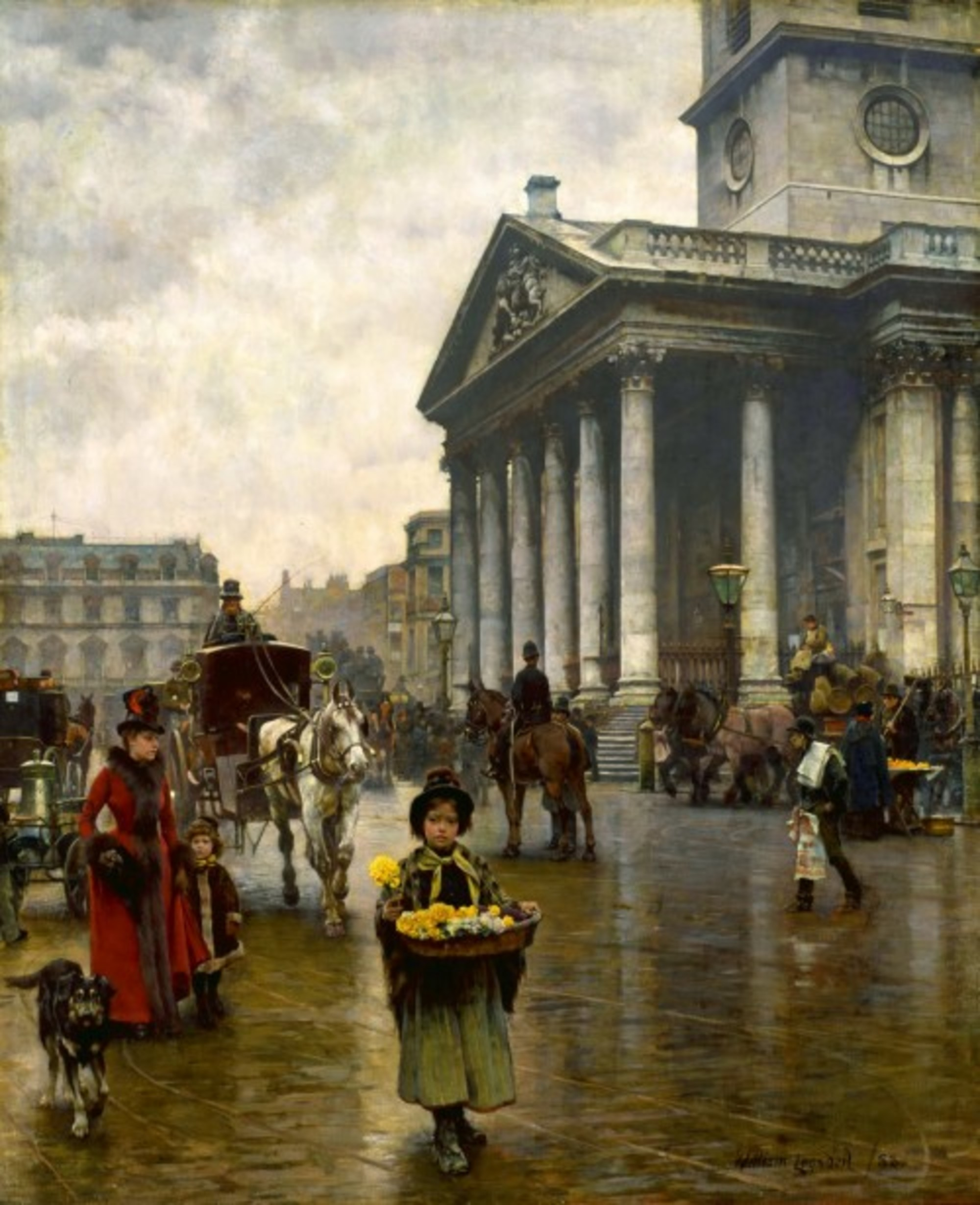 William-Logsdail---St-Martin-in-the-Fields-Tate-Britain.jpg