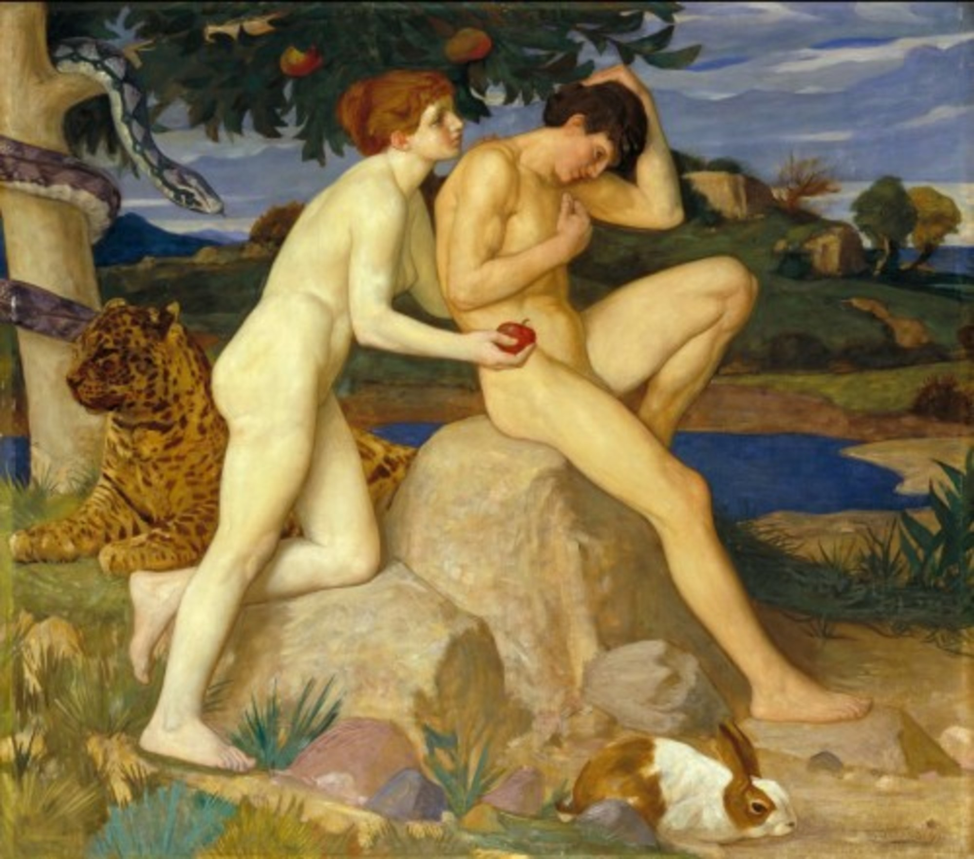 William-Strang---The-Temptation-Tate-Britain.jpg