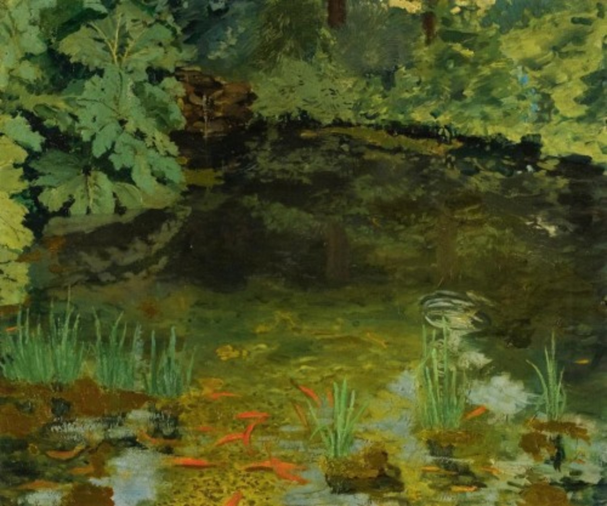 Winston-Churchill-painting-sells-for-record-282M.jpg