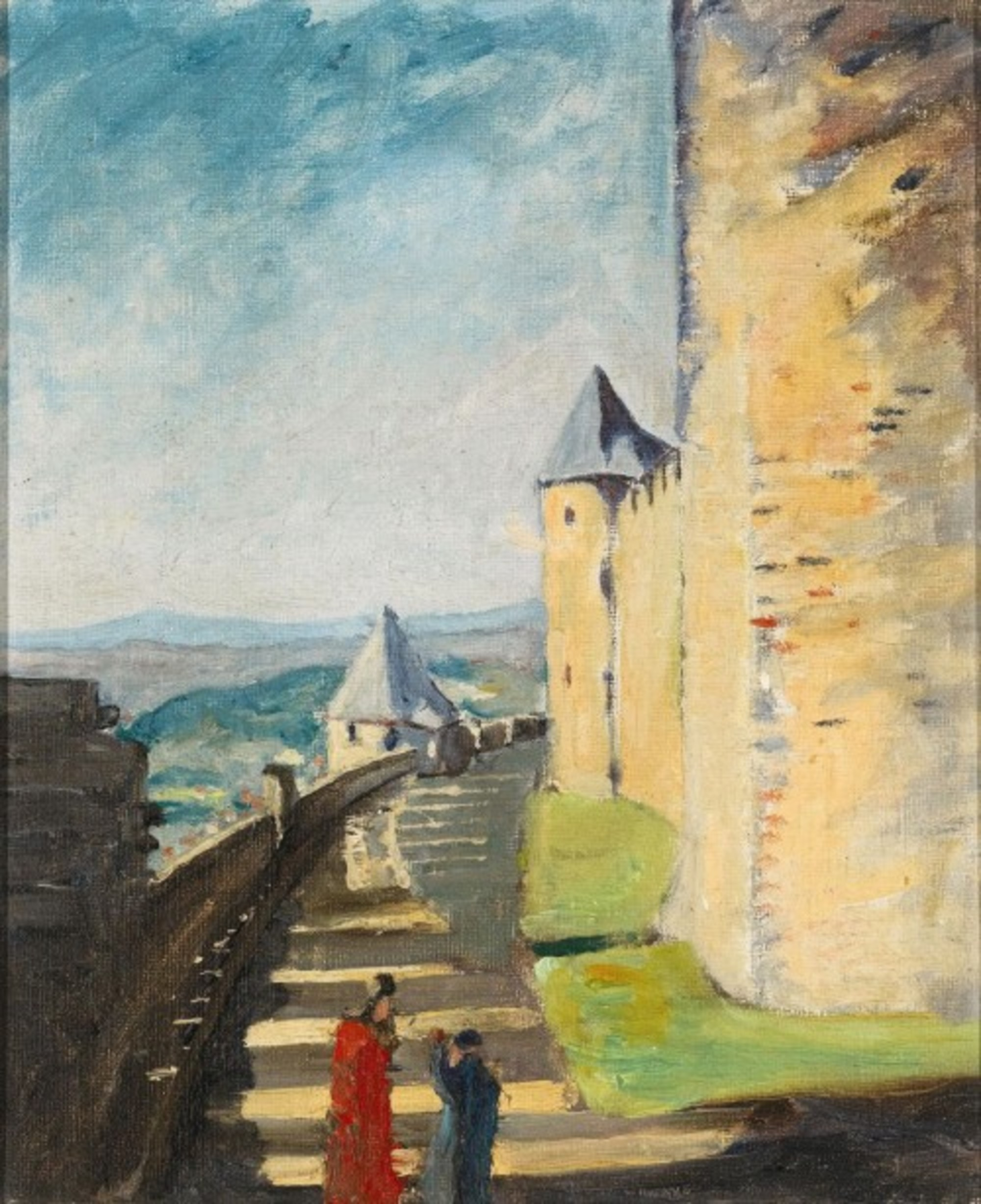 churchill_battlements_at_carcassonne.jpg