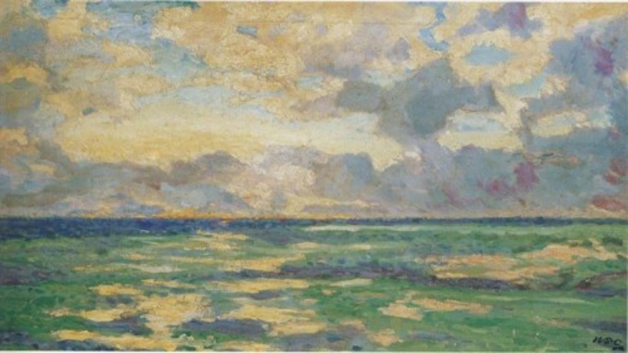 daybreak-at-cassis-19201.jpgLarge.jpg