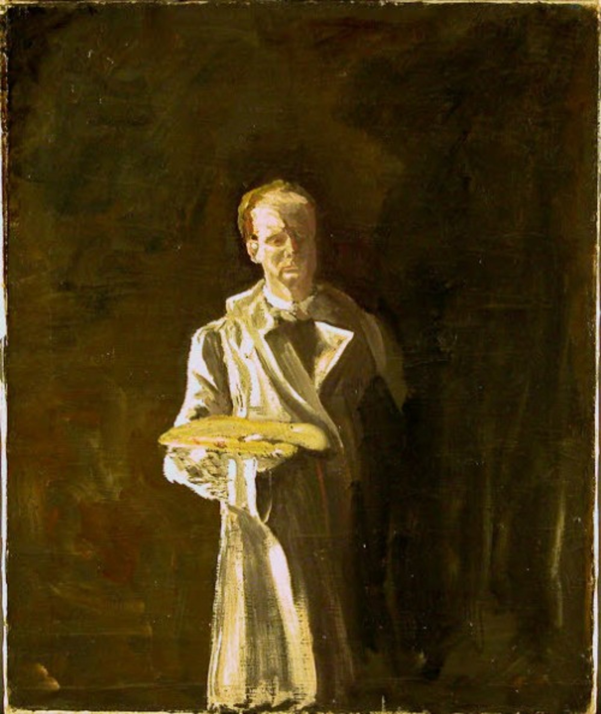 self-potrait-by-winston-churchill-painted-1920.jpg