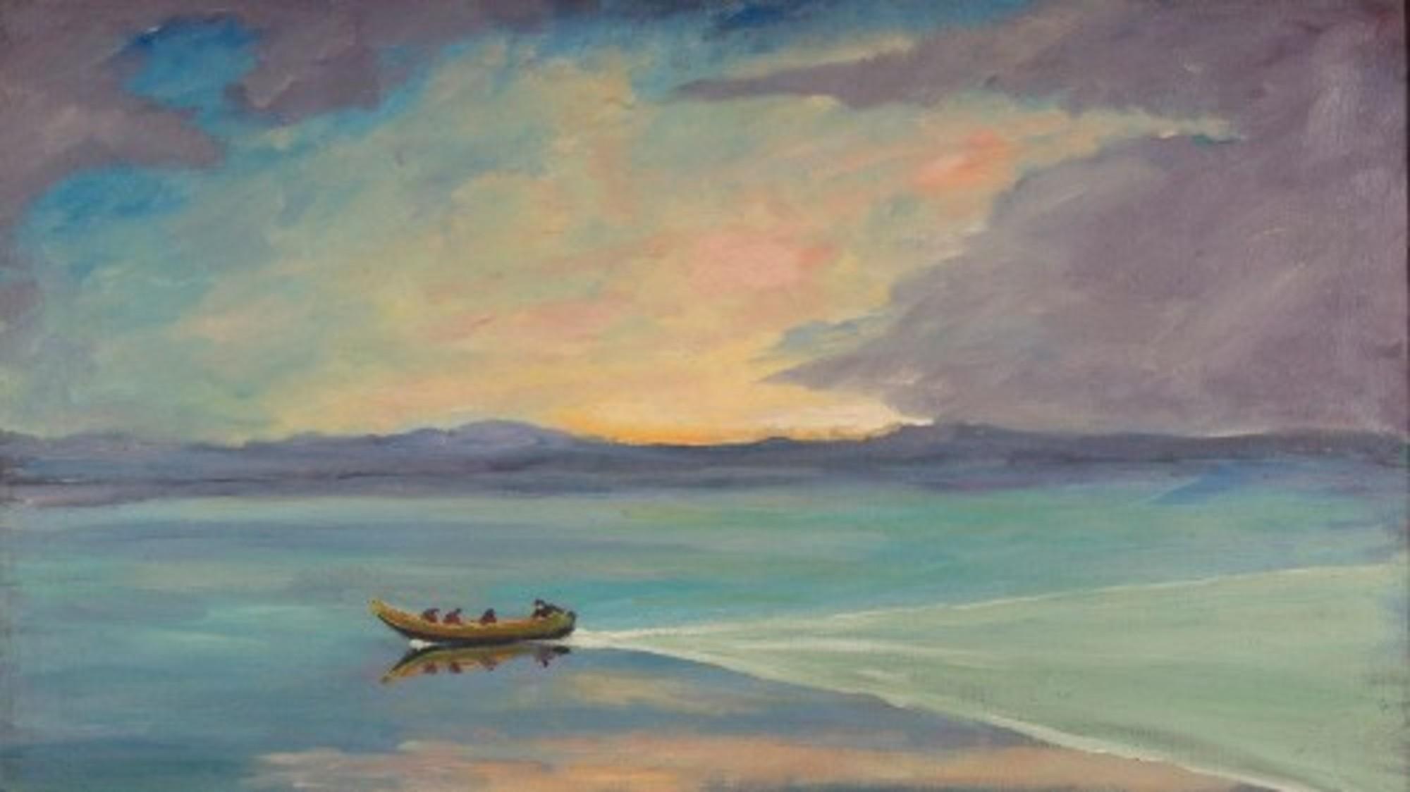 ss02-winston-churchill-painter-kempner-gallery-washington-st-louis.jpg