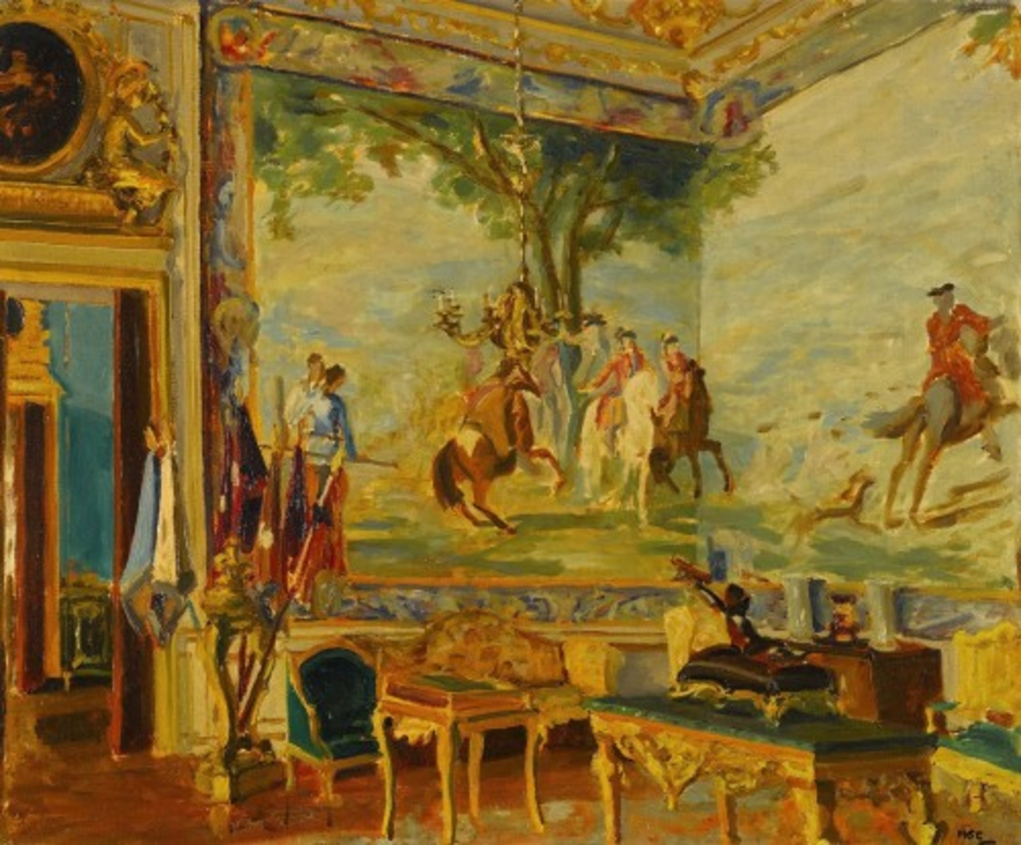 ss03-winston-churchill-painter-kempner-gallery-washington-st-louis.jpg