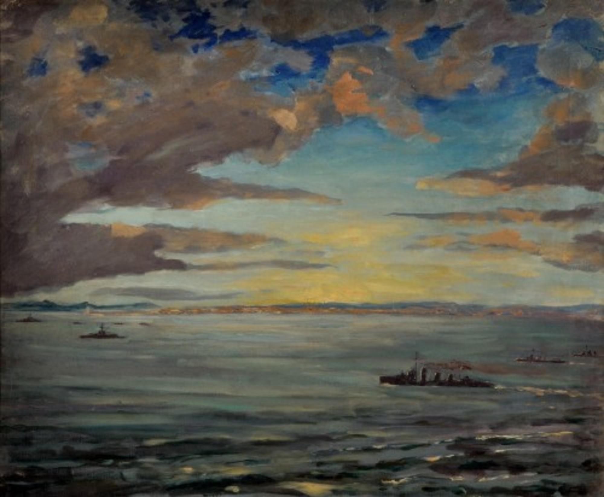 ss04-winston-churchill-painter-kempner-gallery-washington-st-louis.jpg