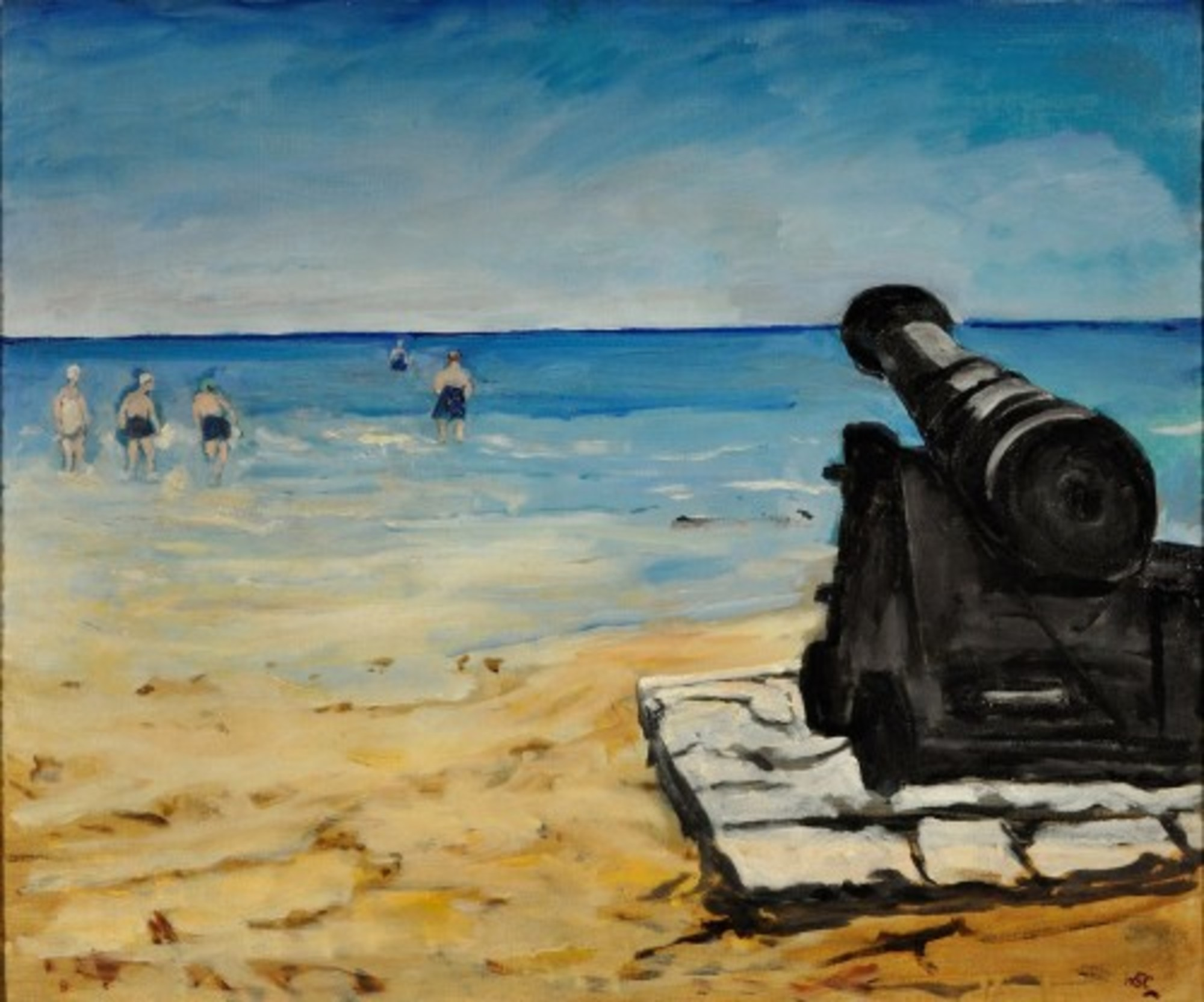 ss07-winston-churchill-painter-kempner-gallery-washington-st-louis.jpg