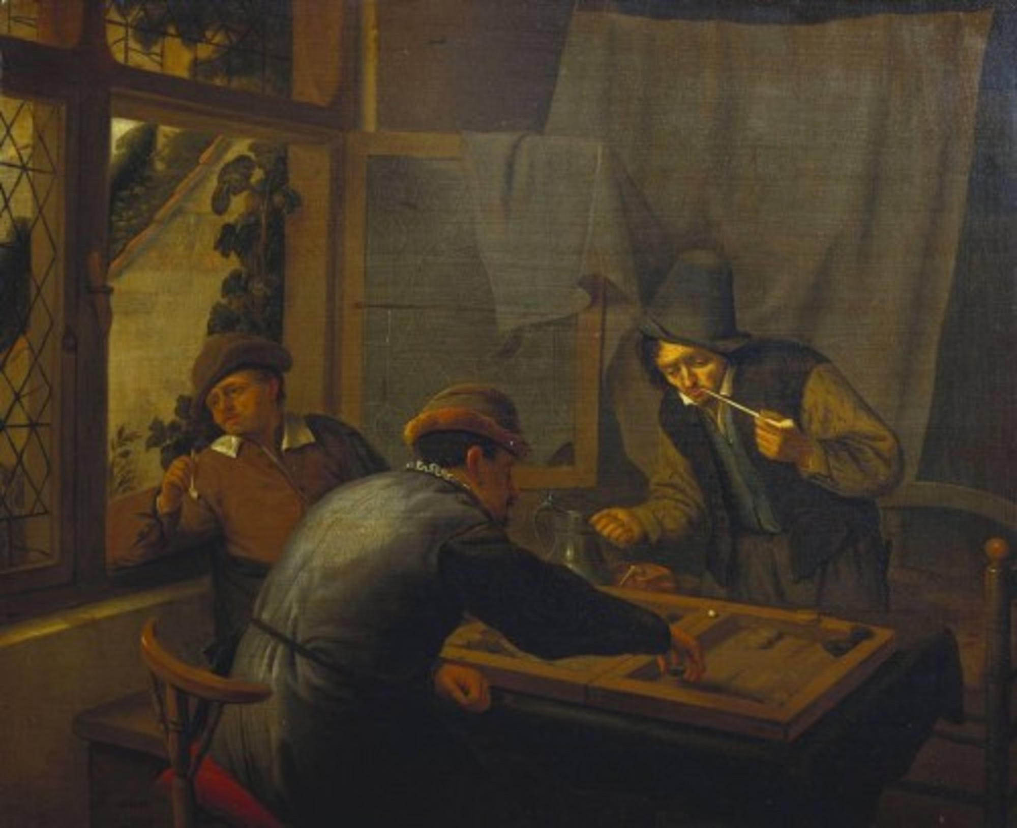 Adriaen-van-Ostade---Three-Backgammon-Players-in-an-Interior.jpg