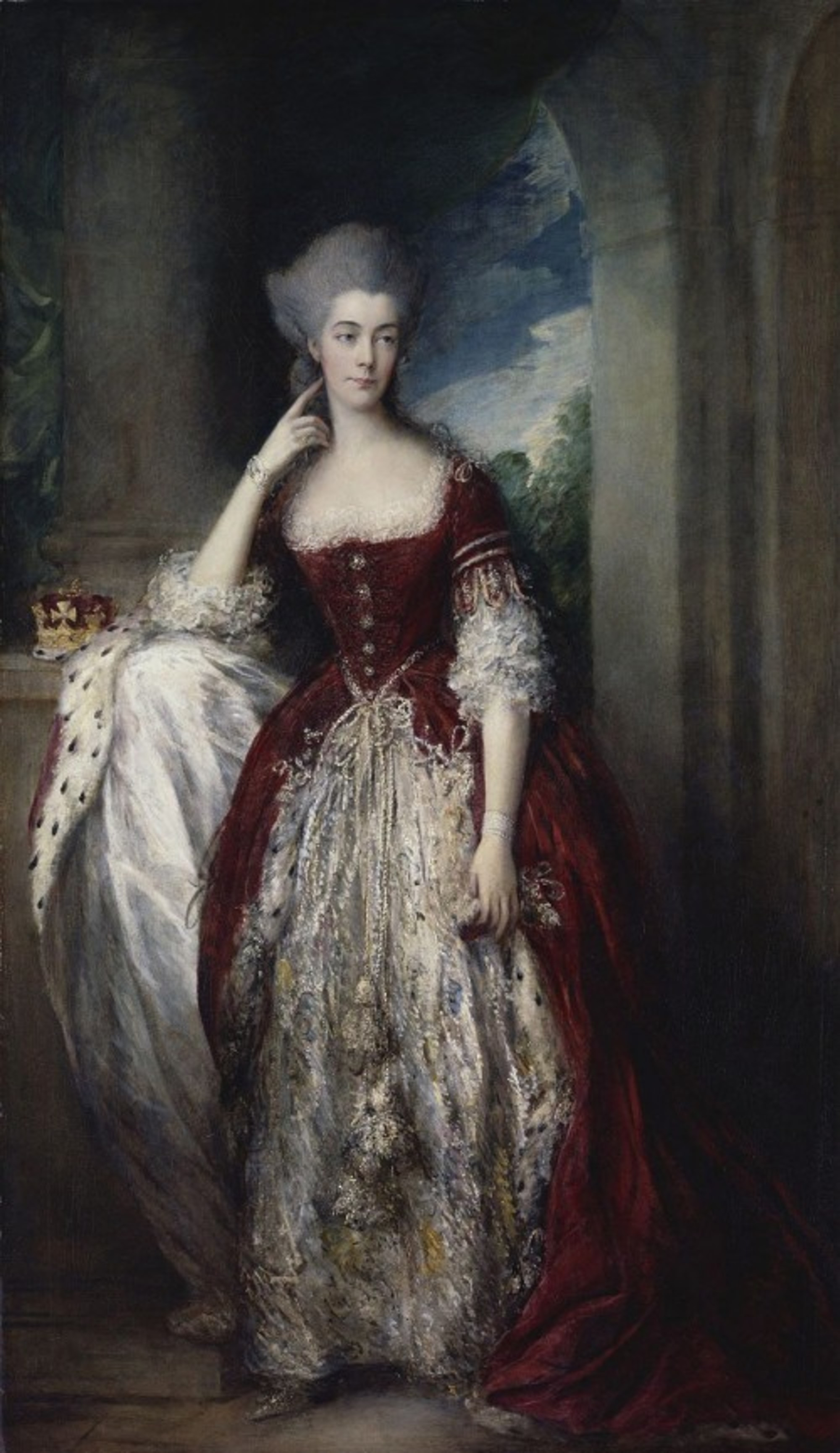 Anne-Duchess-of-Cumberland---Gainsborough-1773-77.jpg