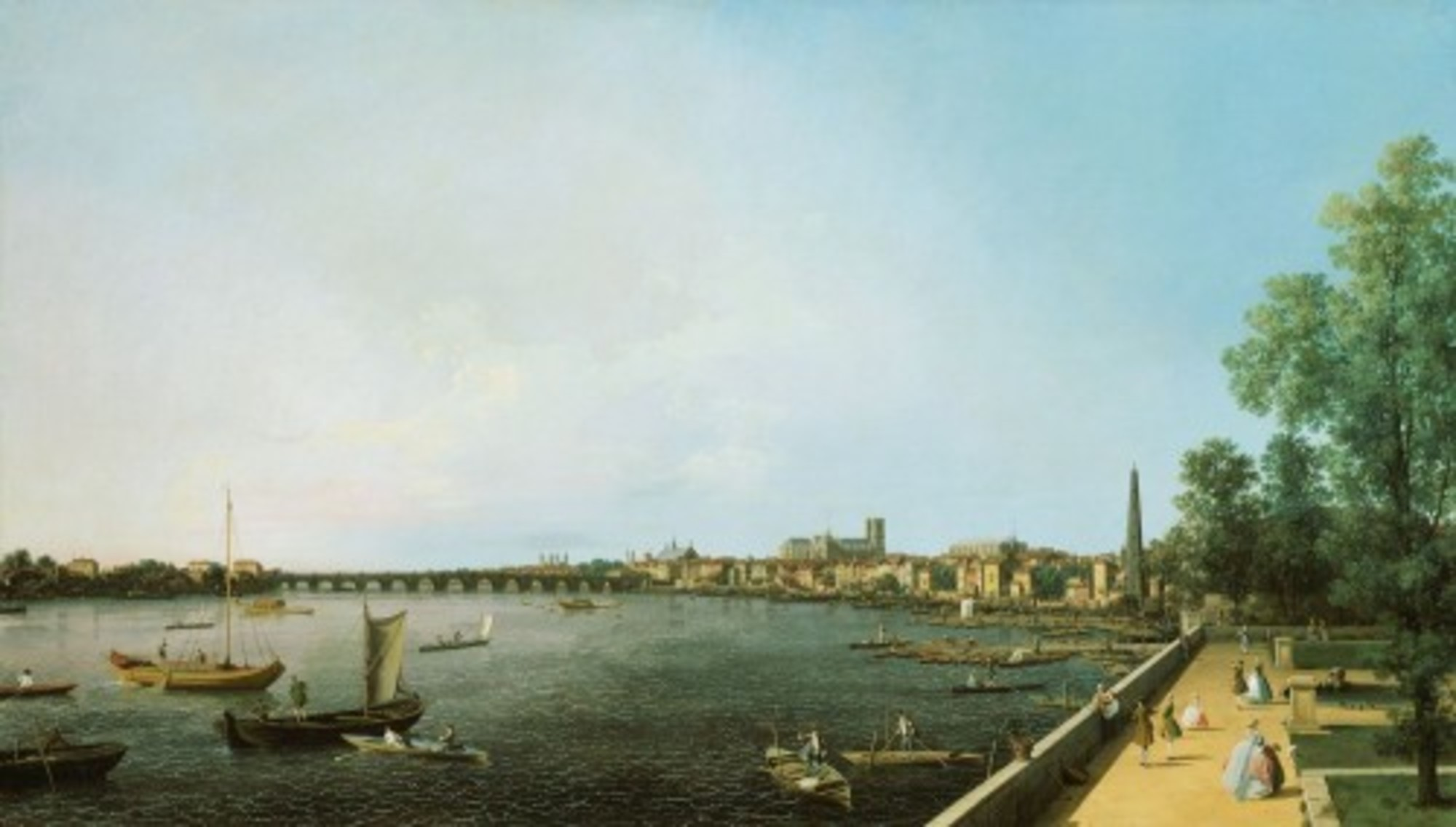 Canaletto---London-The-Thames-from-Somerset-House-Terrace-towards-Westminster.jpg