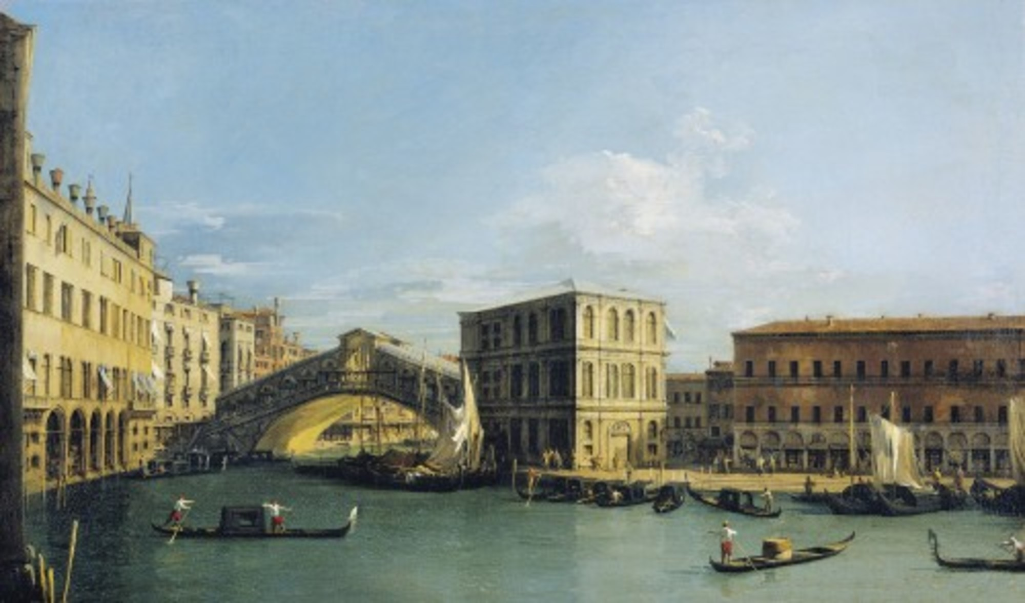 Canaletto---Rialto-Bridge-from-the-North-RCIN-400668.jpg