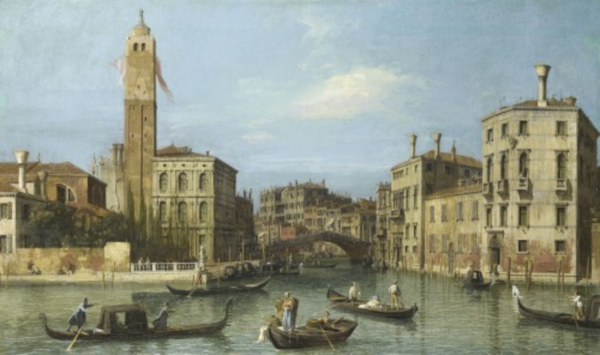 Canaletto---S.-Geremia-and-the-Entrance-to-the-Cannaregio-RCIN-400532.jpg