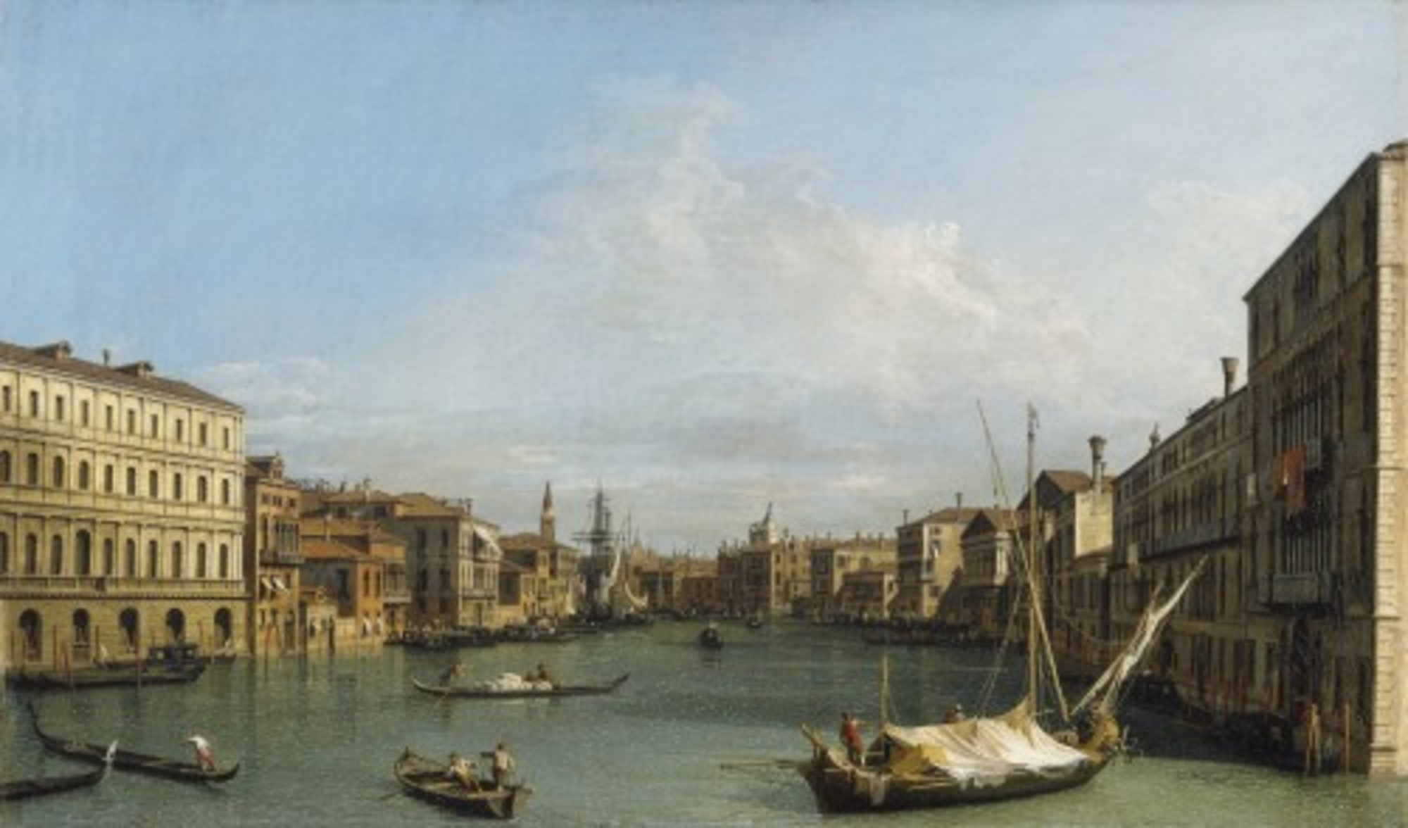 Canaletto---The-Grand-Canal-looking-south-from-Ca-Foscari-to-the-Carita-RCIN-401404.jpg