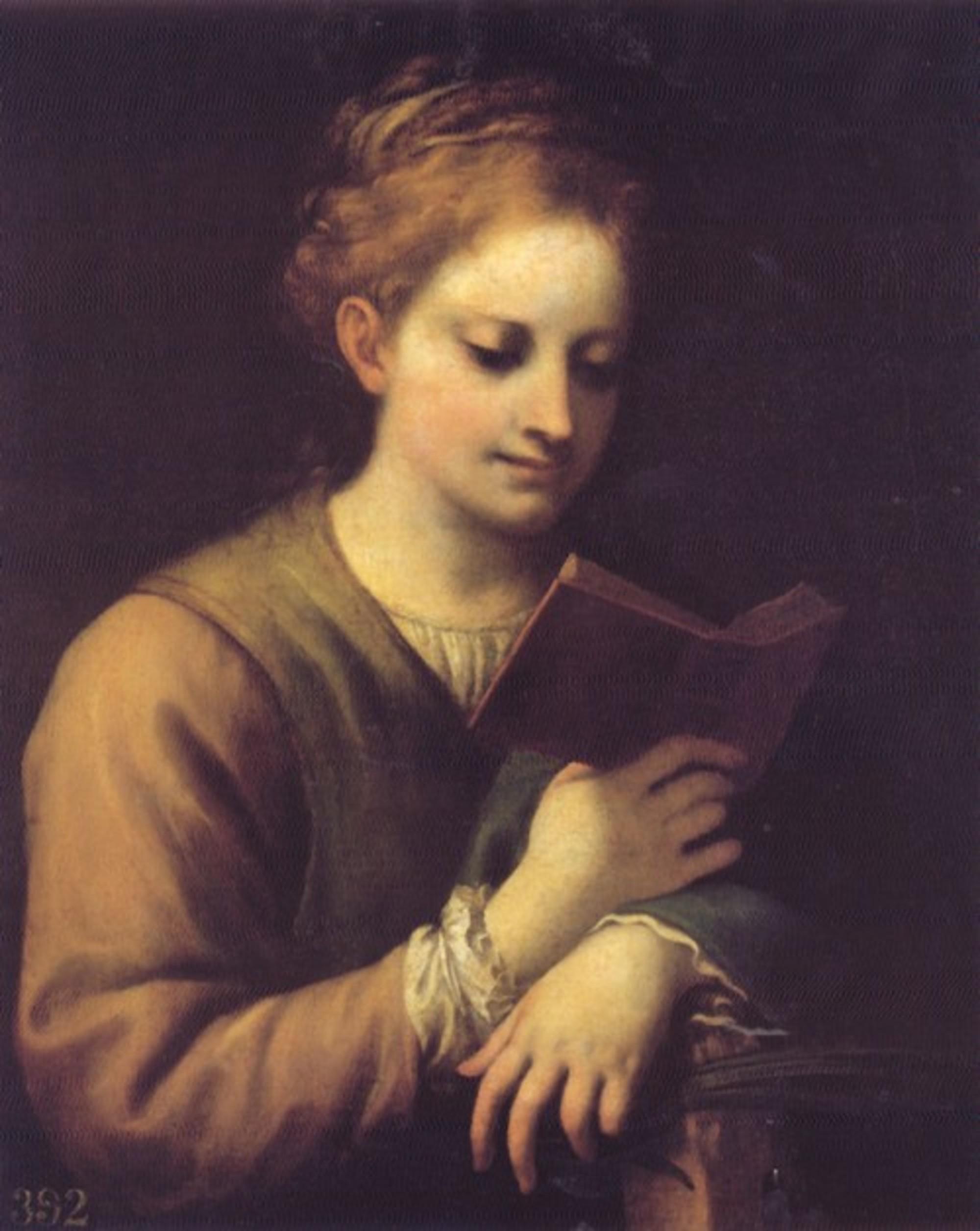 Correggio-santa-caterina-leggente.jpg