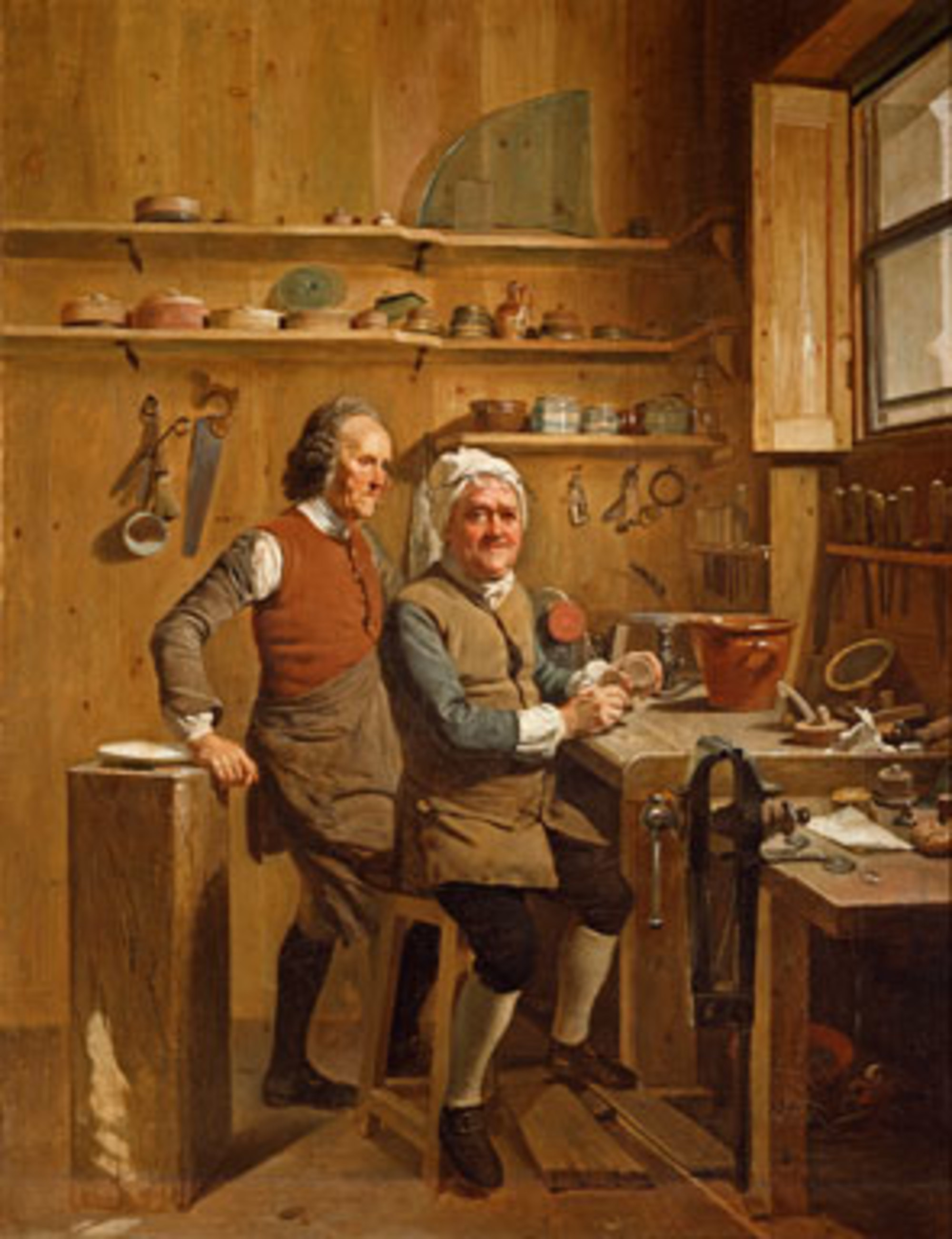 John-Cuff-and-his-assistant-ca.-1772-Royal-Collection-by-Johan-Zoffany.jpg
