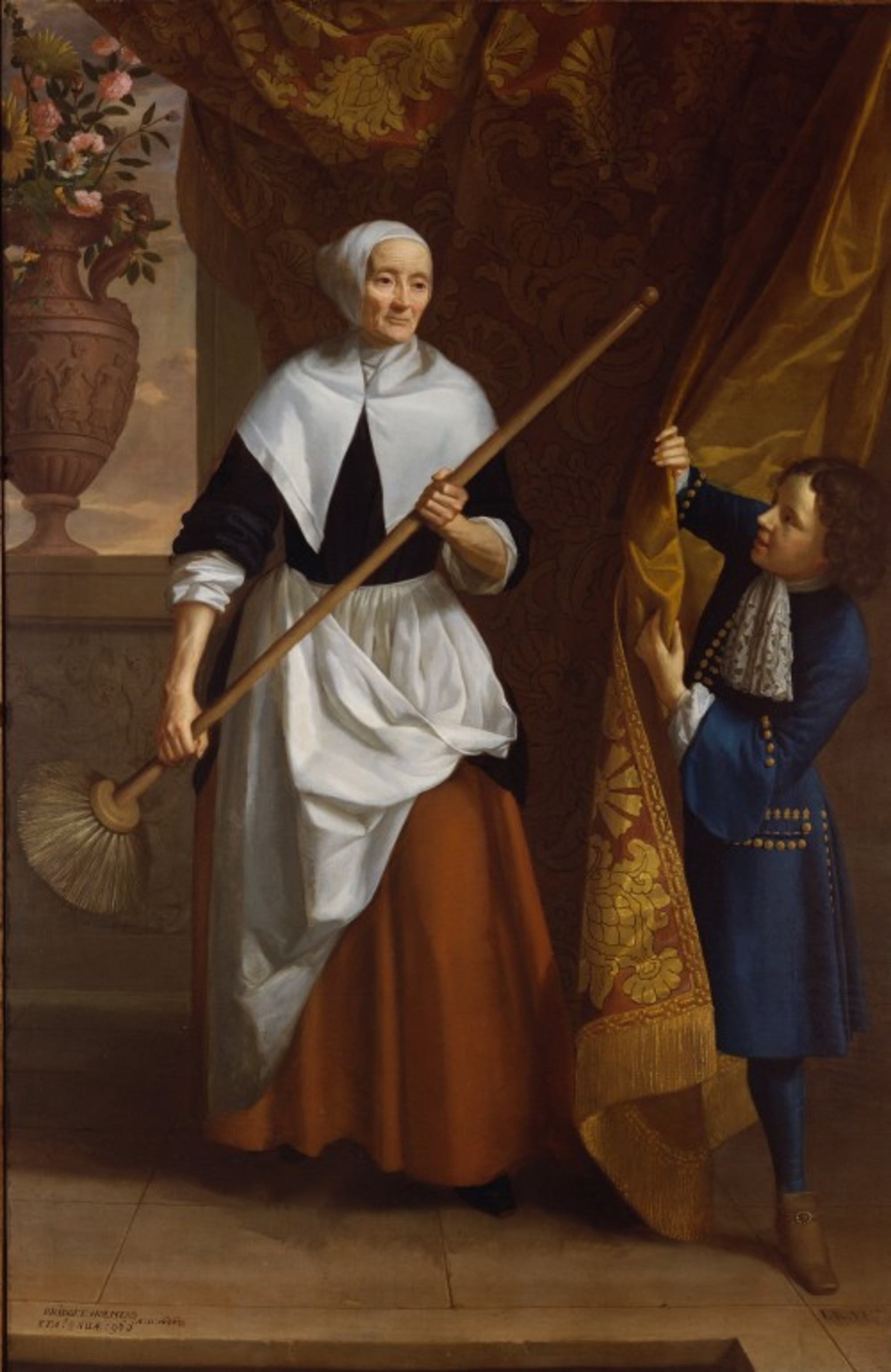 John-Riley---Bridget-Holmes-1591-1691---Google-Art-Project.jpg