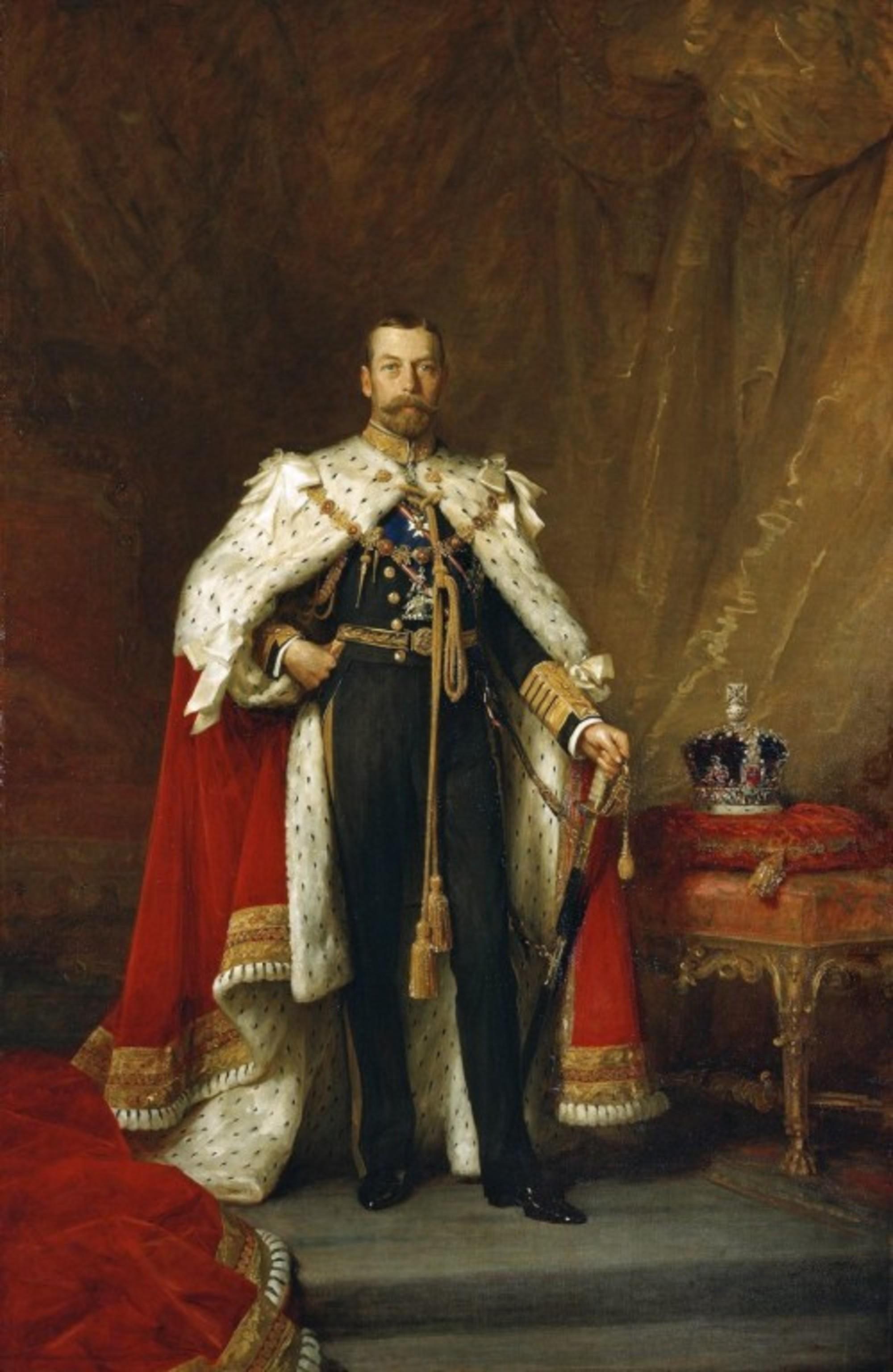 King-George-V-1911.jpg