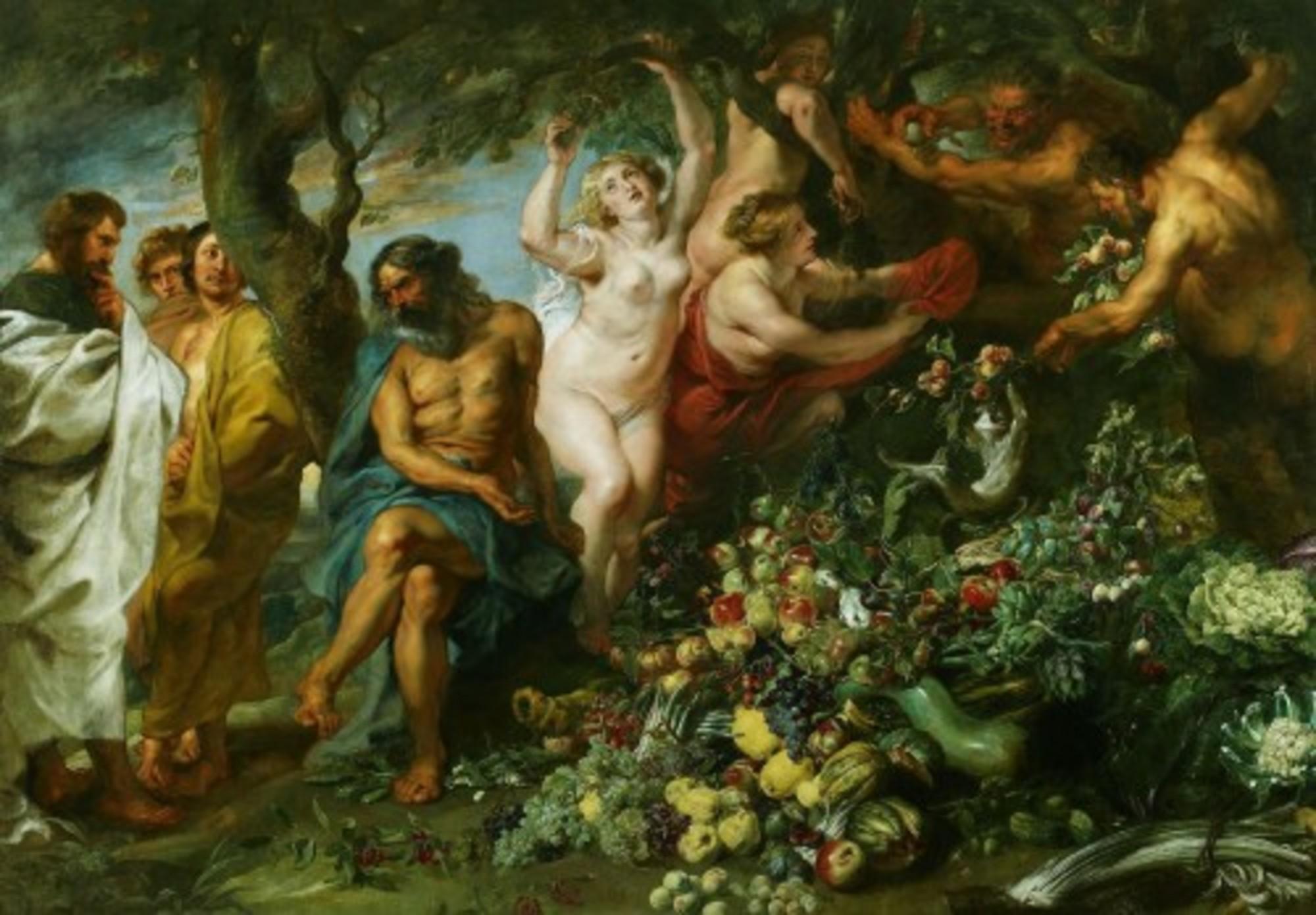 Pitagoras-prohibe-comer-animales-y-habas-Rubens-y-Snyders.jpg