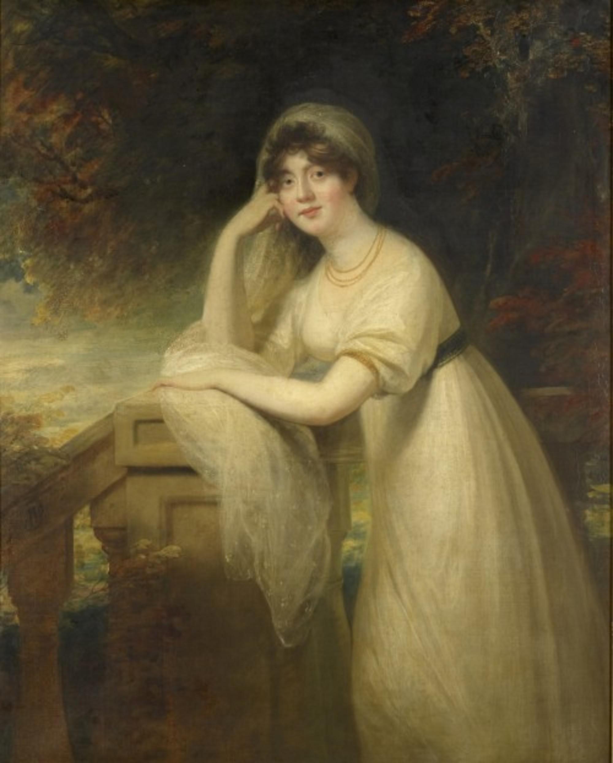 Princess-Sophia-Matilda-of-Gloucester---Beechey-1803-5.jpg