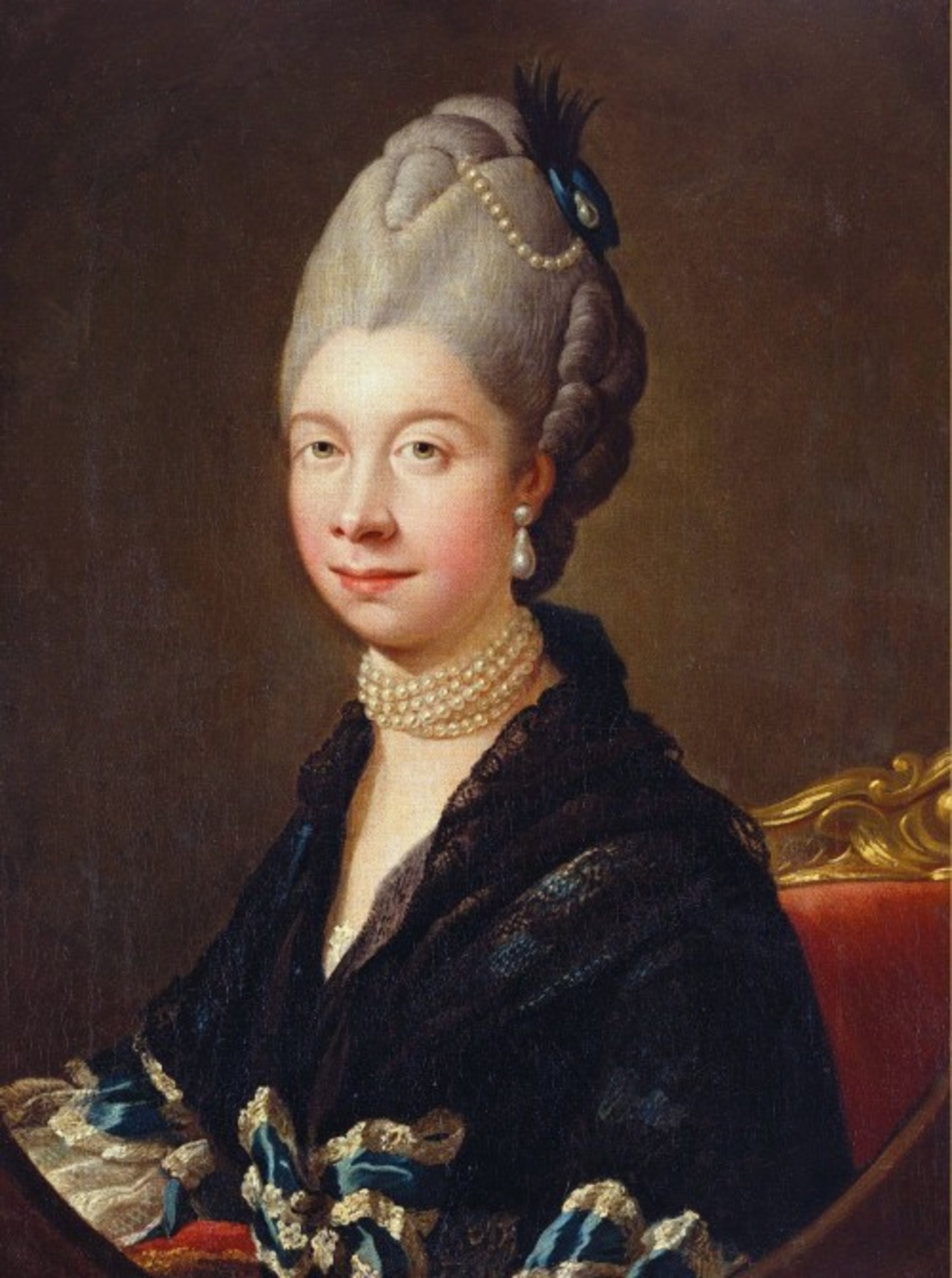 Queen-Charlotte---After-Zoffany-c.-1775.jpg