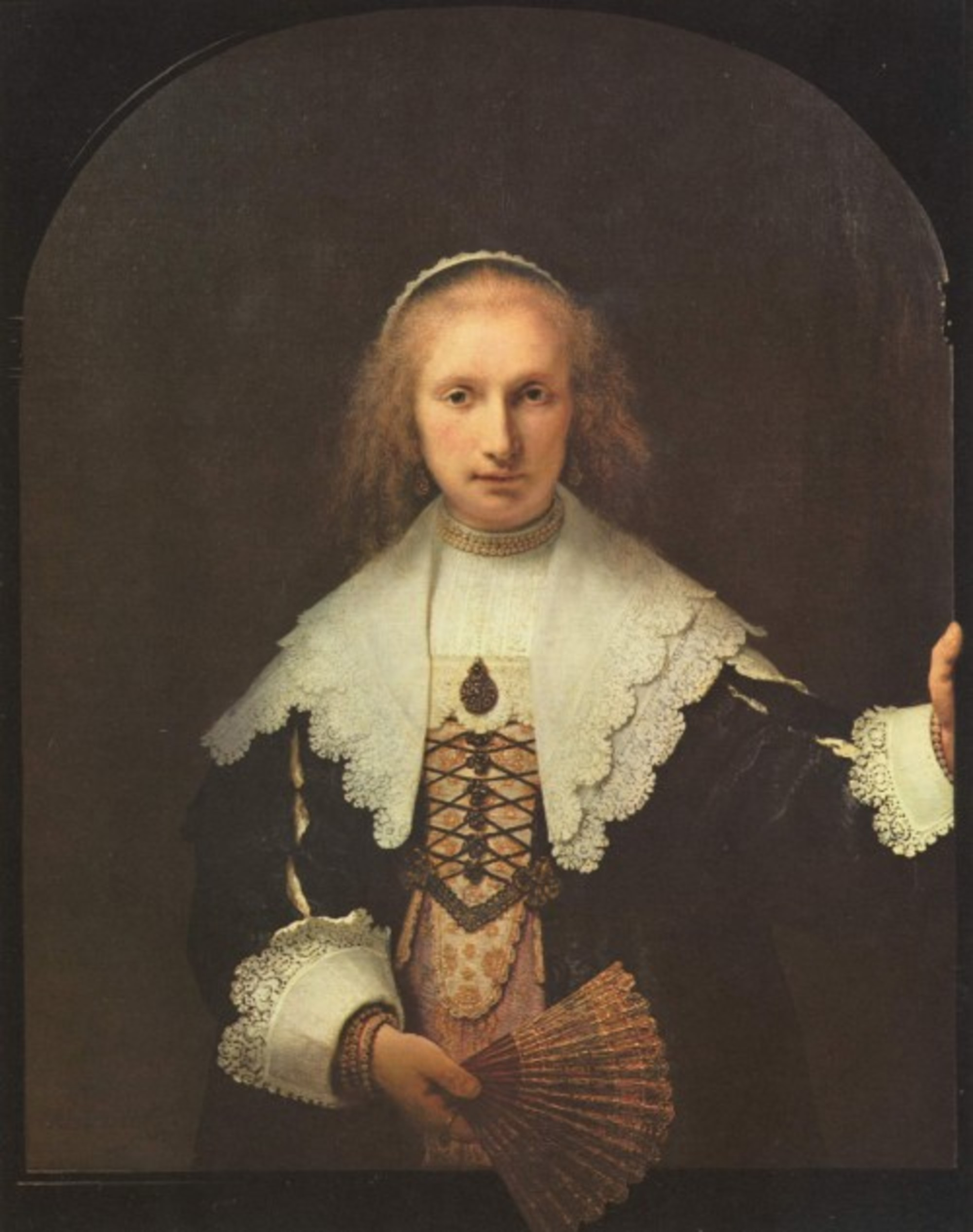Rembrandt-Harmensz.-van-Rijn-080.jpg