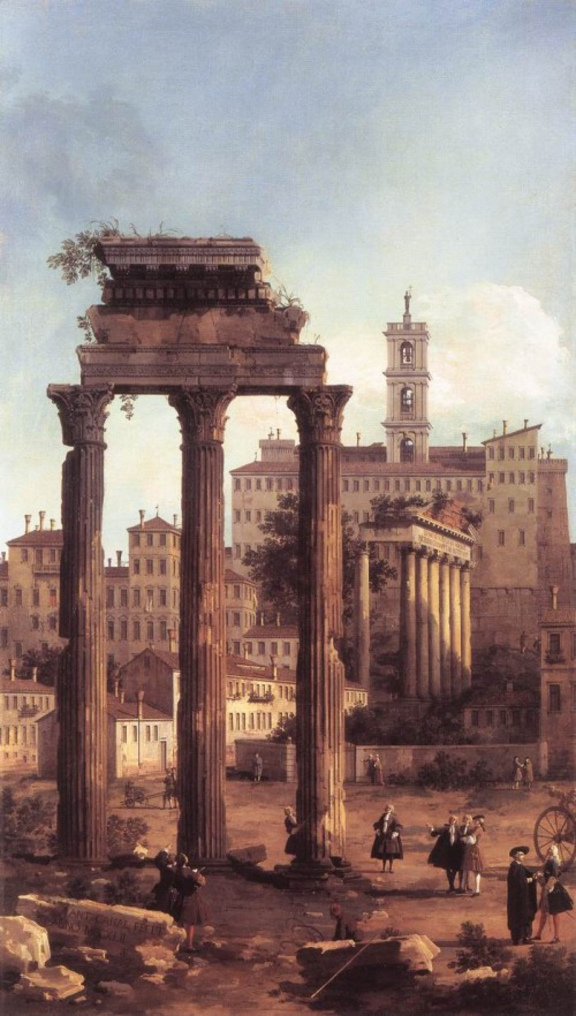 Rome--Ruins-of-the-Forum-Looking-towards-the-Capitol.jpg