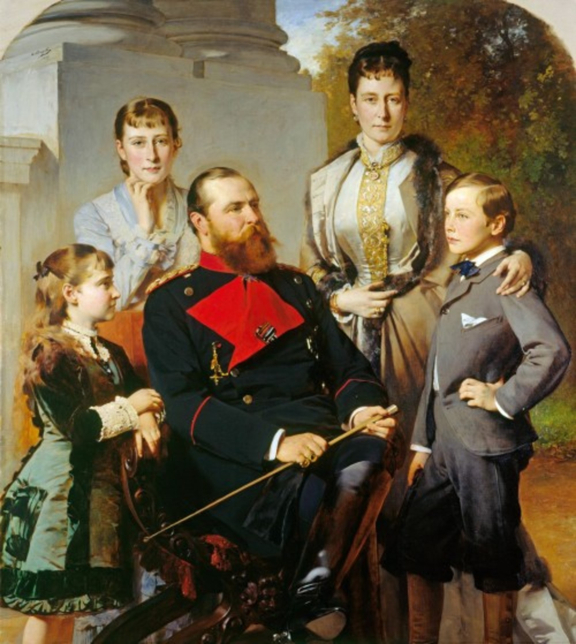 The-Family-of-the-Grand-Duke-of-Hesse.jpg