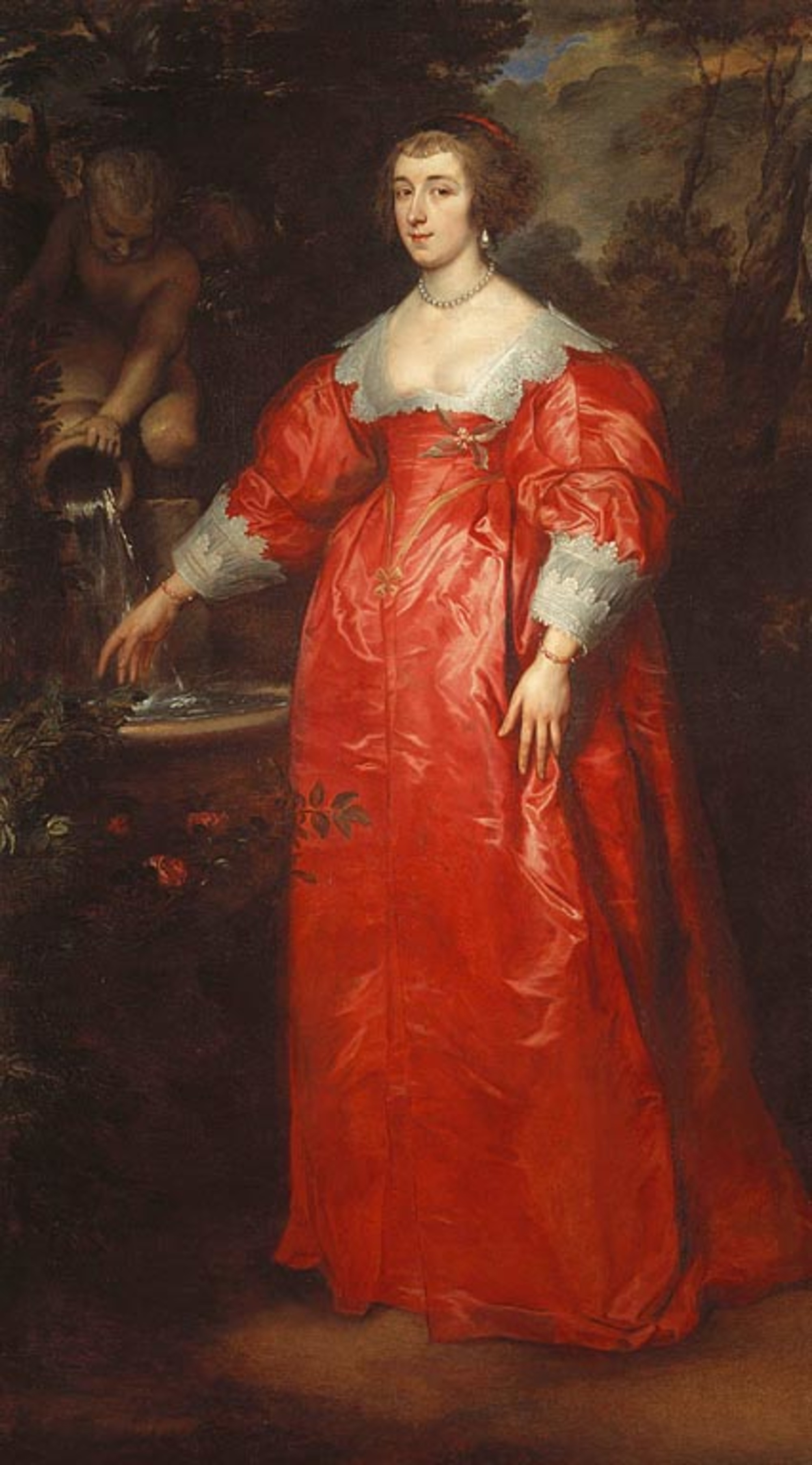 Van-Dyck---Portrait-of-an-Unknown-lady-1634-35.jpg