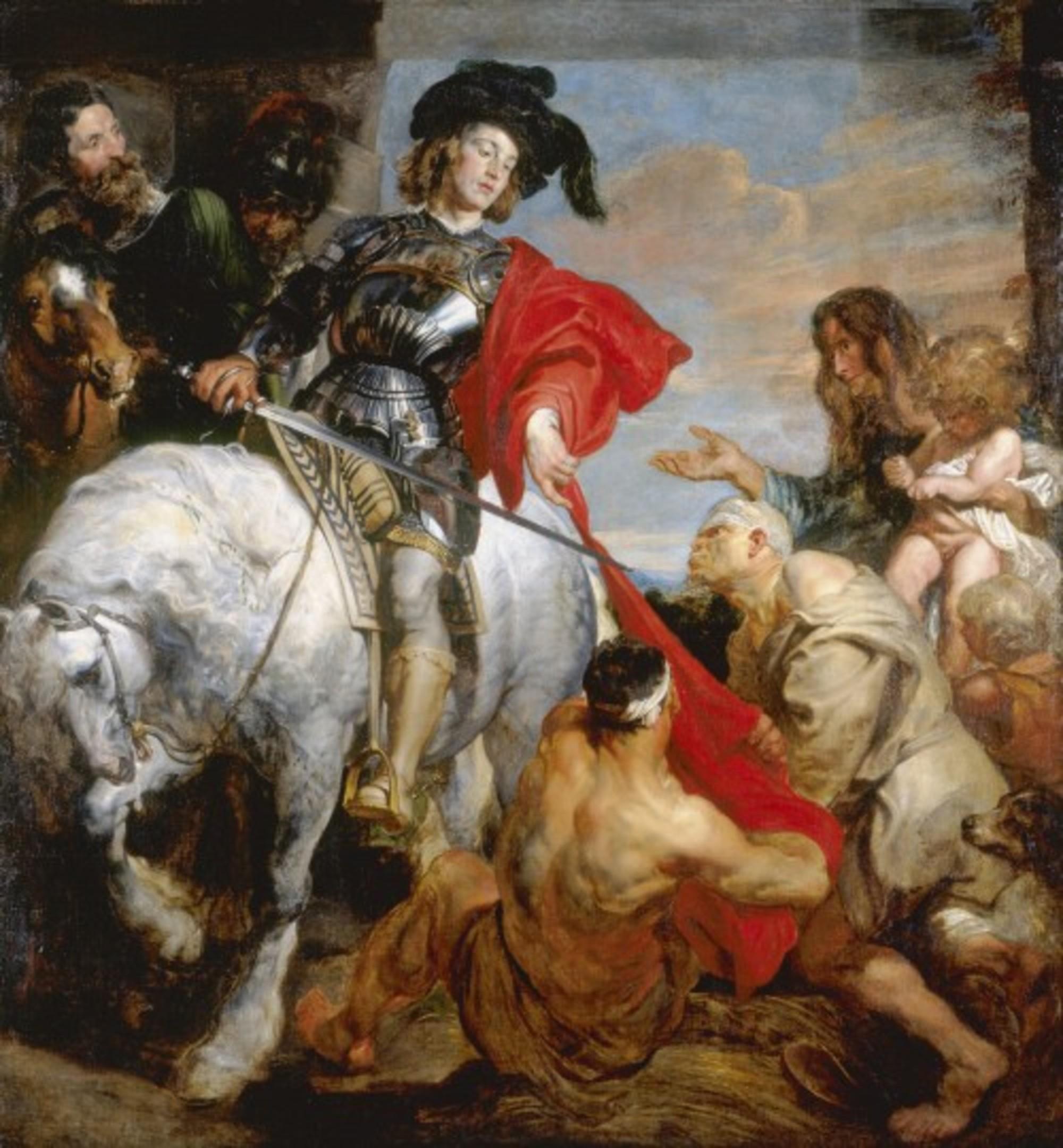 Van-Dyck---St-Martin-Dividing-his-Cloak-c.1620.jpg