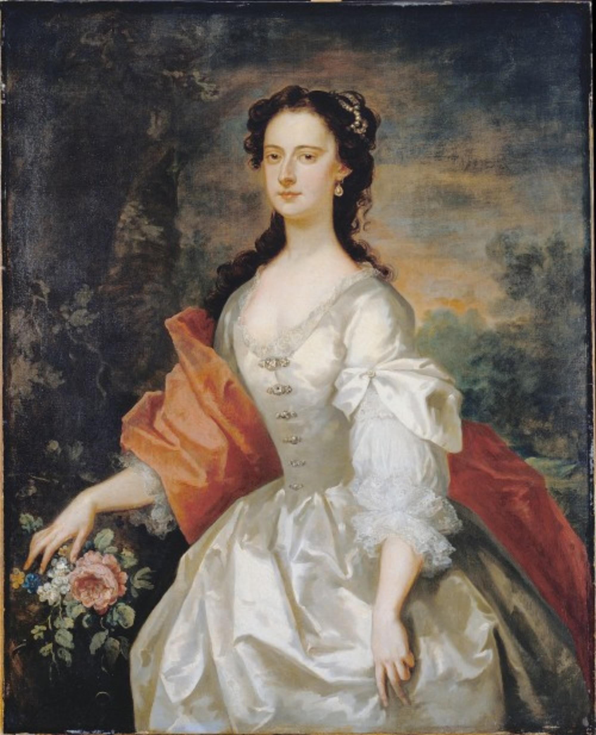 Vanderbank-John---Portrait-of-a-Woman-in-White---Google-Art-Project.jpg