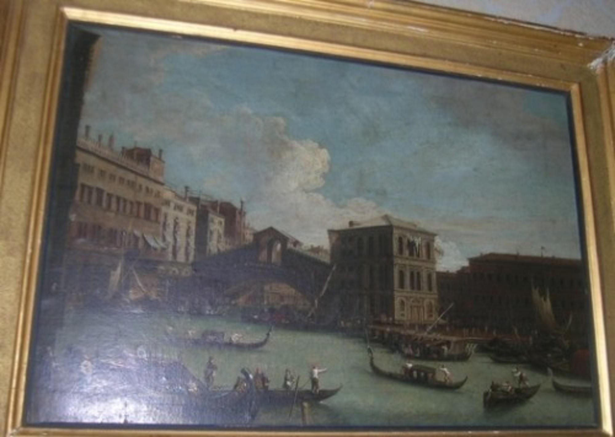 Venice---The-Rialto-Bridge-from-the-north-c.1750-1800-RCIN-400887.jpg