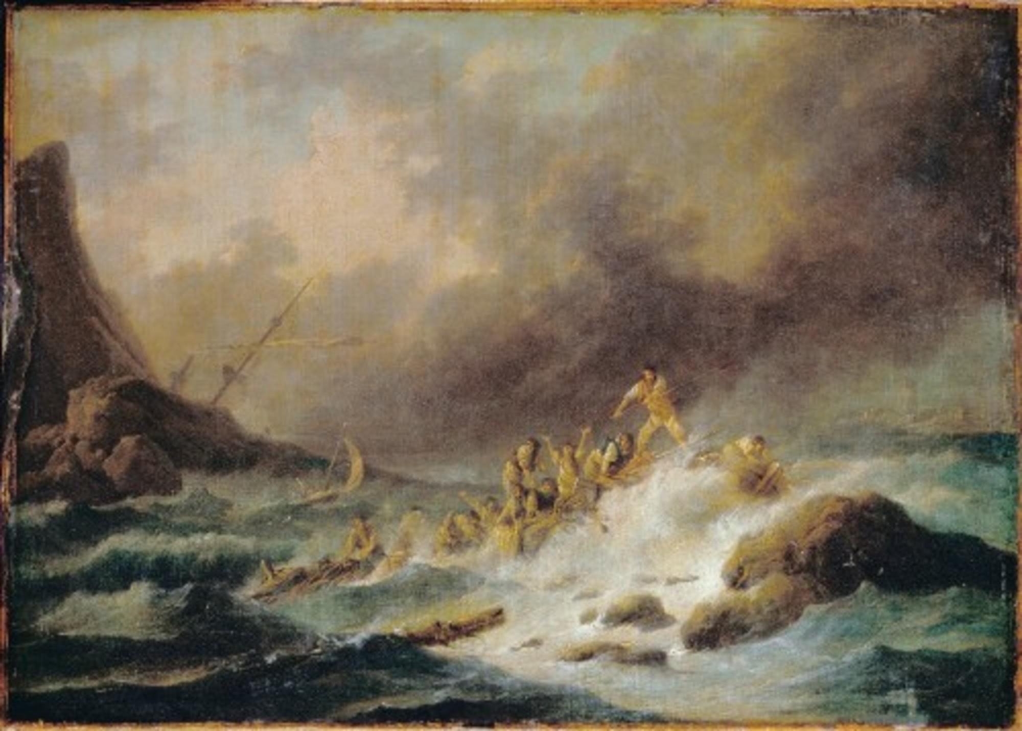 Vernet-Claude-Joseph---A-Shipwreck---Google-Art-Project.jpg