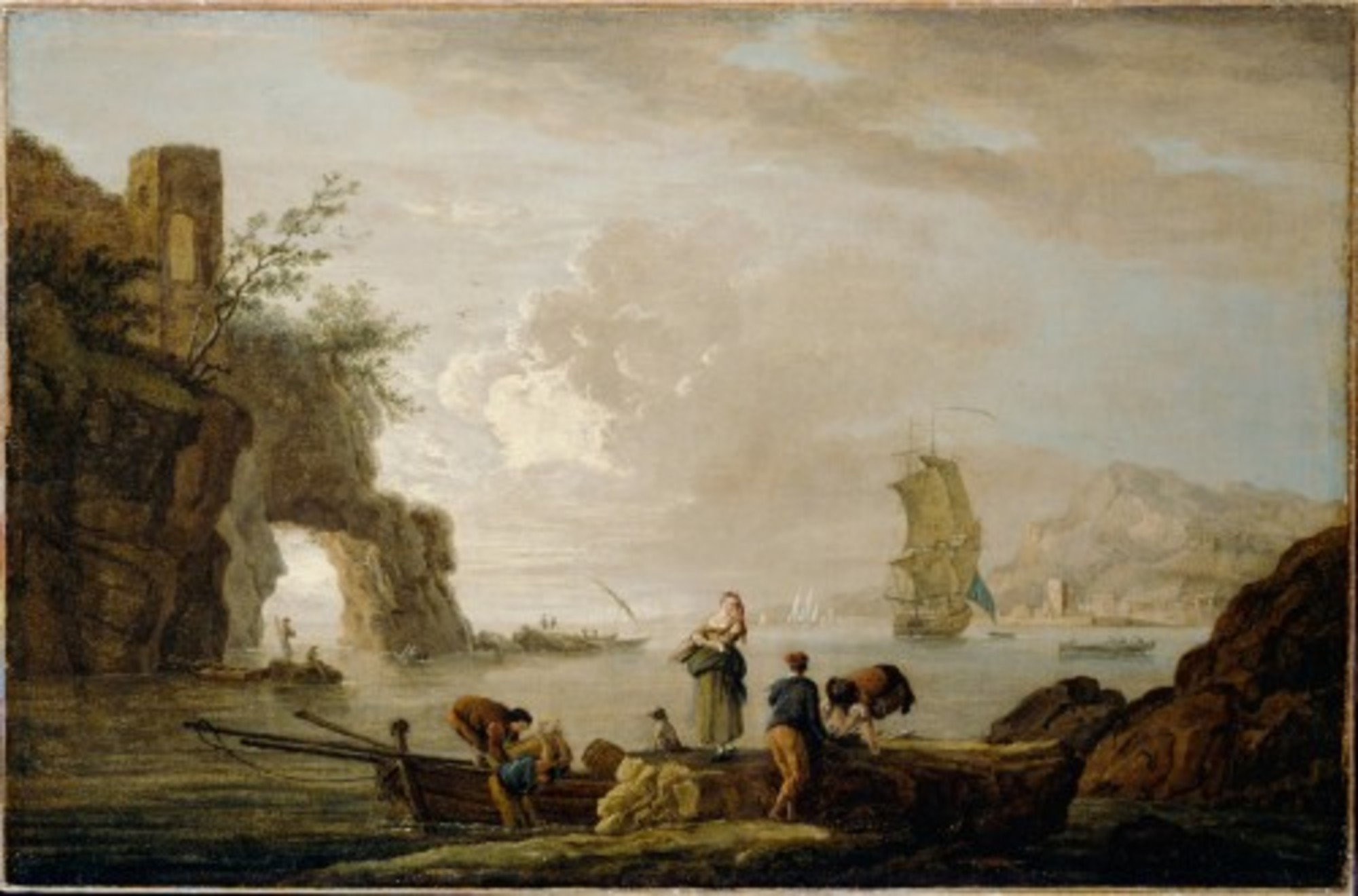 Vernet-Claude-Joseph---Coastal-View---Google-Art-Project.jpg