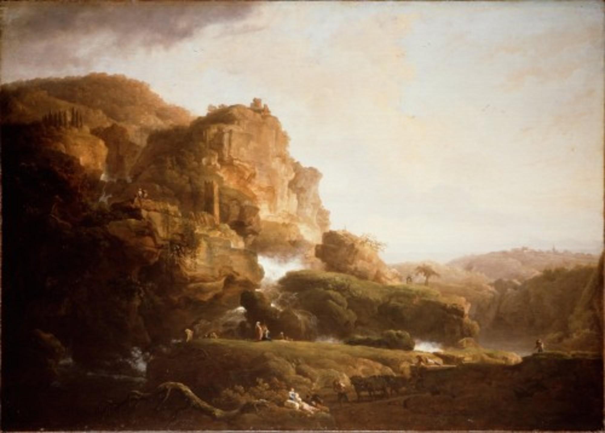 Vernet-Claude-Joseph---Italian-Landscape---Google-Art-Project.jpg