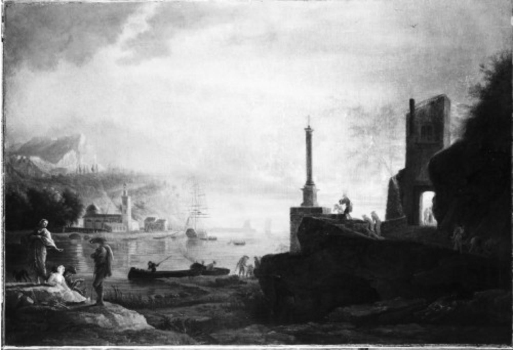 Vernet-Claude-Joseph---Seaport-Sunset---Google-Art-Project.jpg
