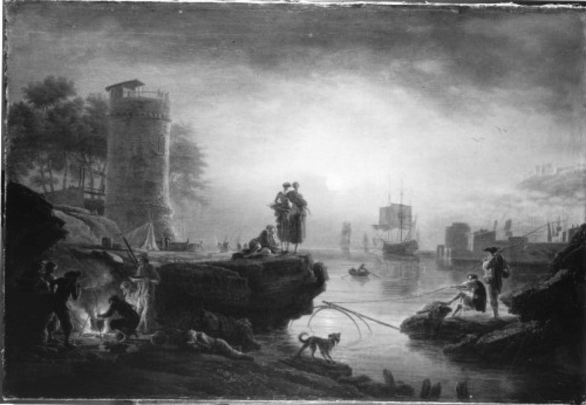Vernet-Claude-Joseph---Seaport-at-Sunrise---Google-Art-Project.jpg