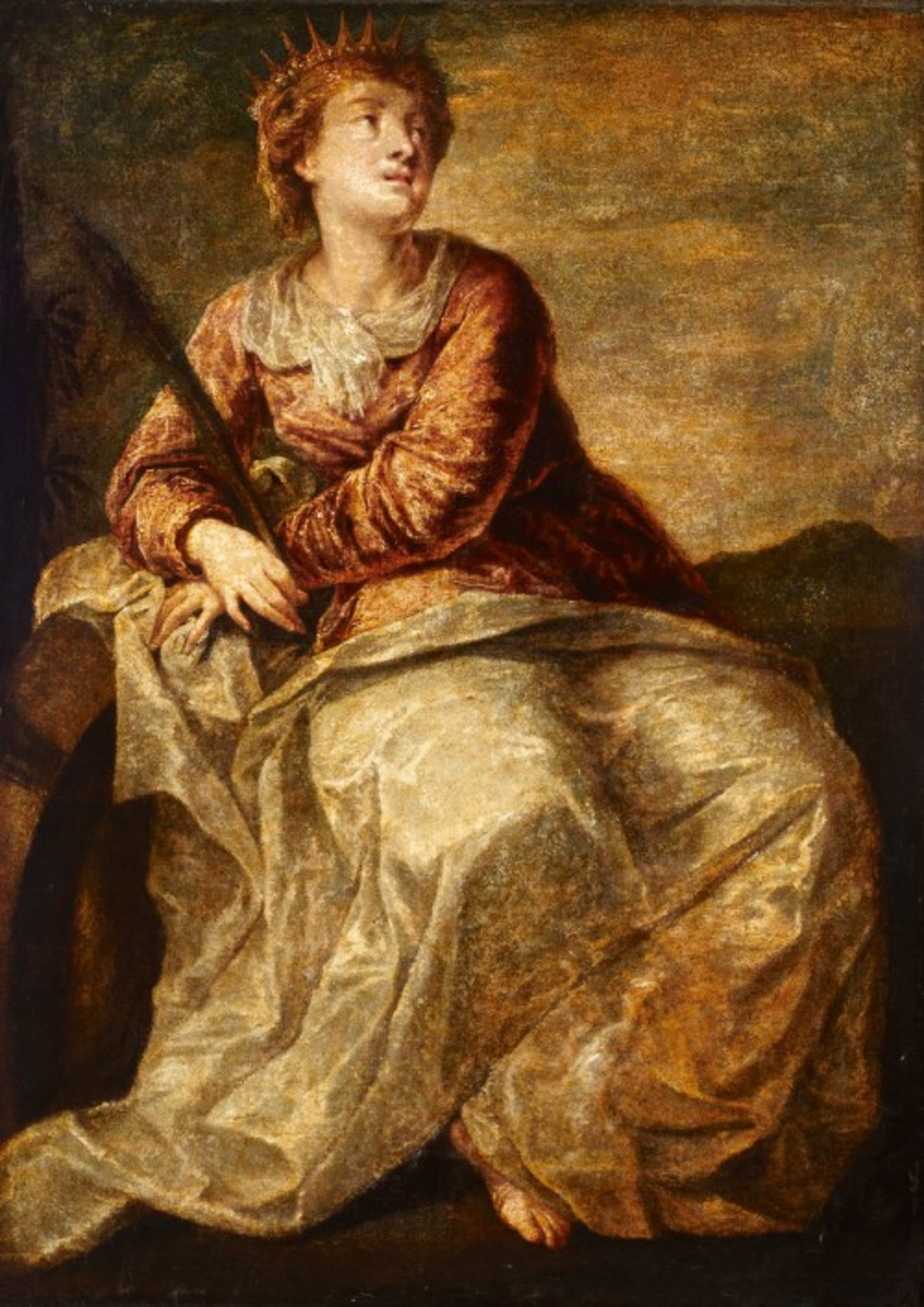 Veronese-Paolo---St-Catherine---Google-Art-Project.jpg