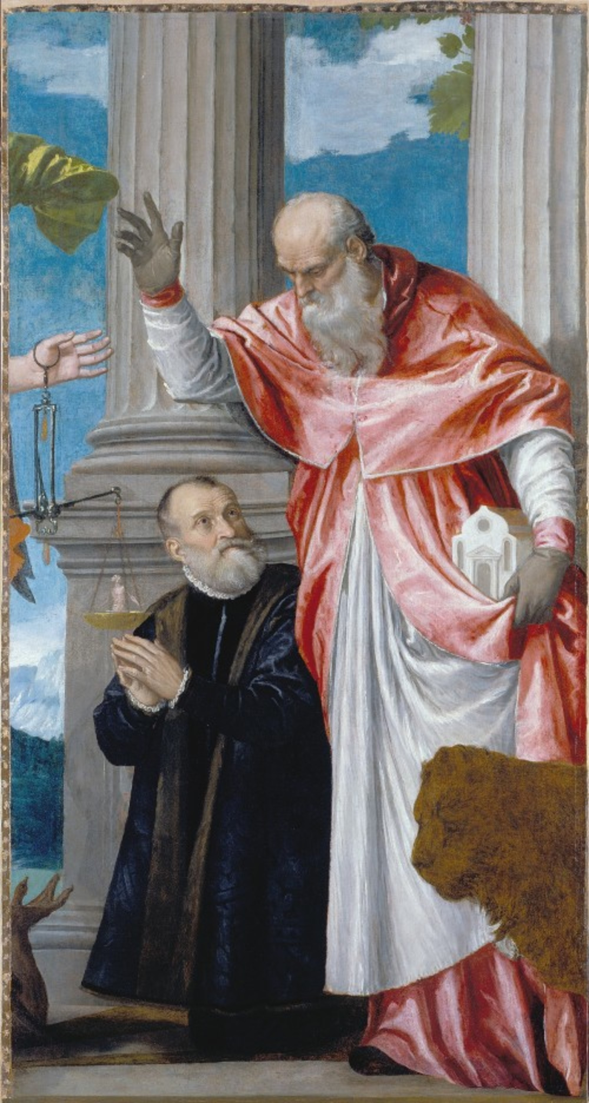 Veronese-Paolo---St-Jerome-and-a-Donor---Google-Art-Project.jpg