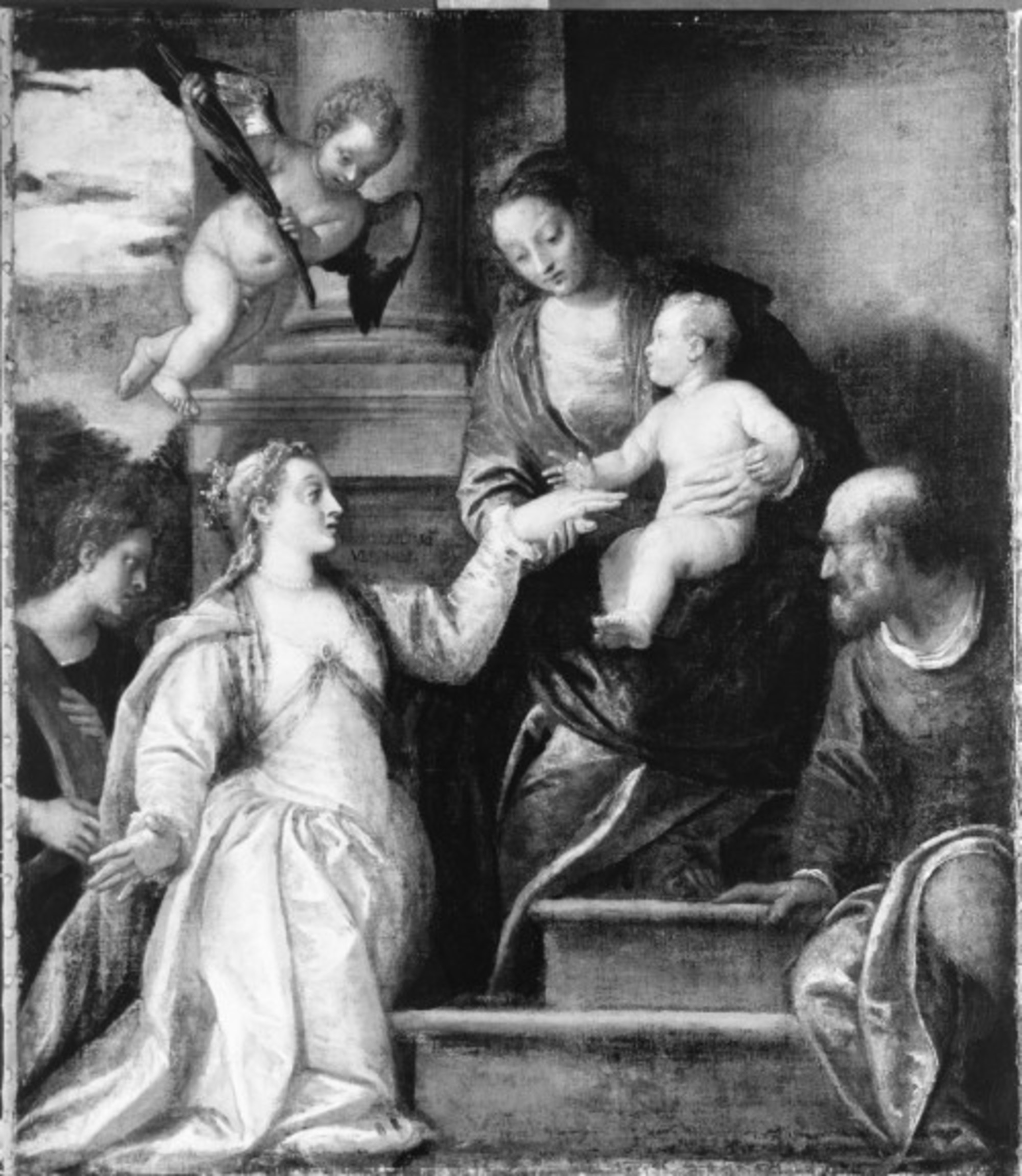 Veronese-Paolo---The-Mystic-Marriage-of-St-Catherine---Google-Art-Project.jpg