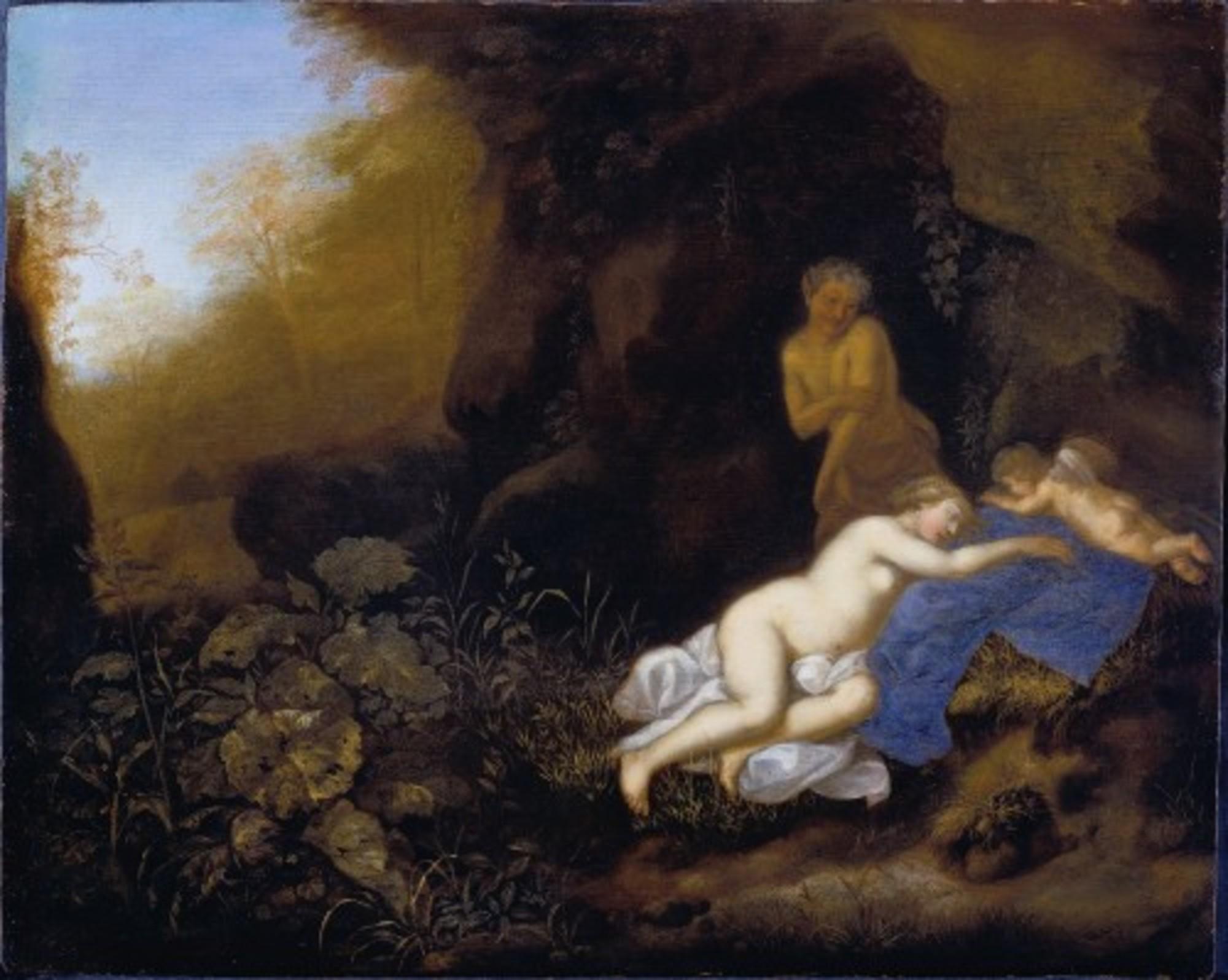 Verwilt-Francois---Jupiter-and-Antiope---Google-Art-Project.jpg