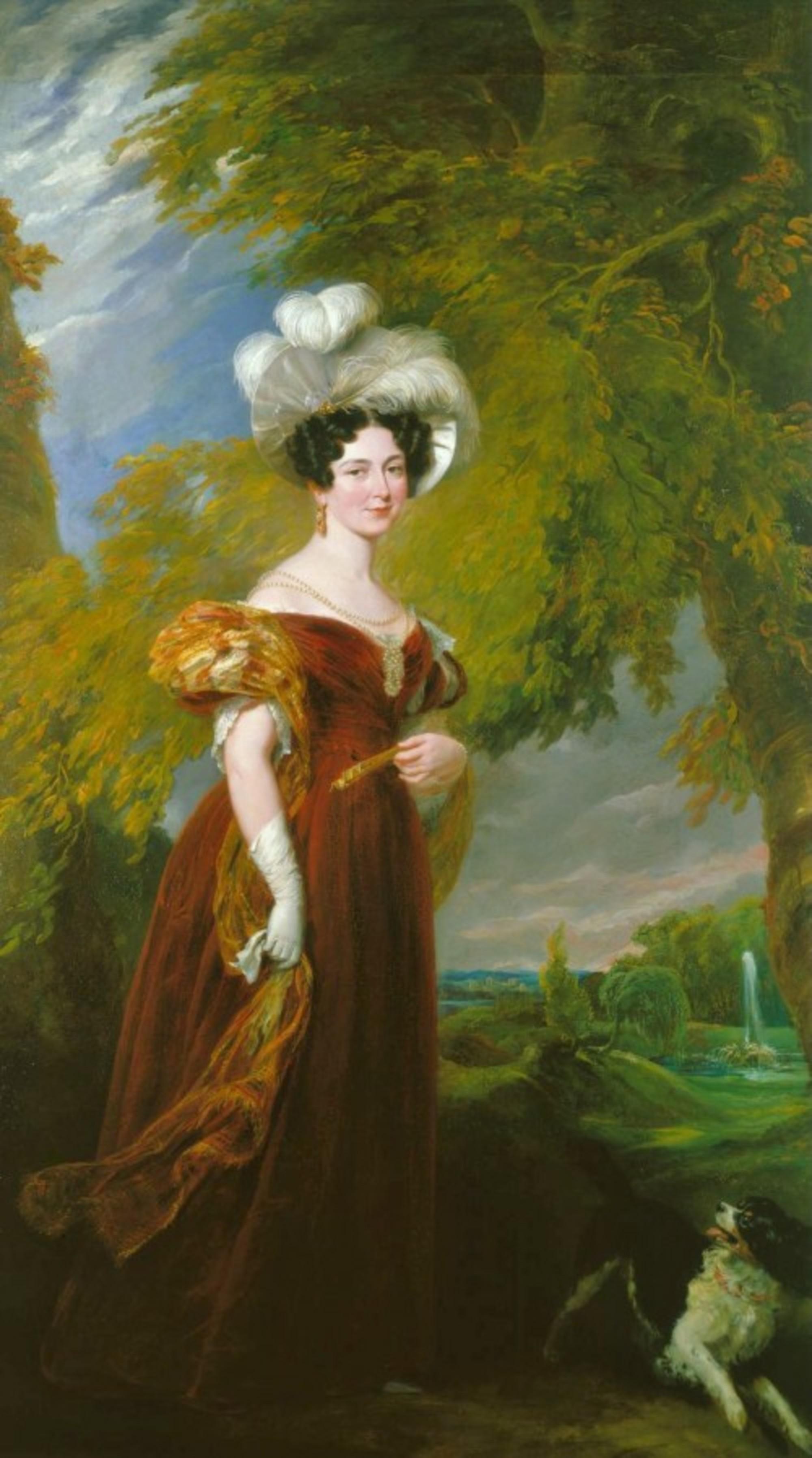 Victoria-Duchess-of-Kent---Hayter-1835.jpg