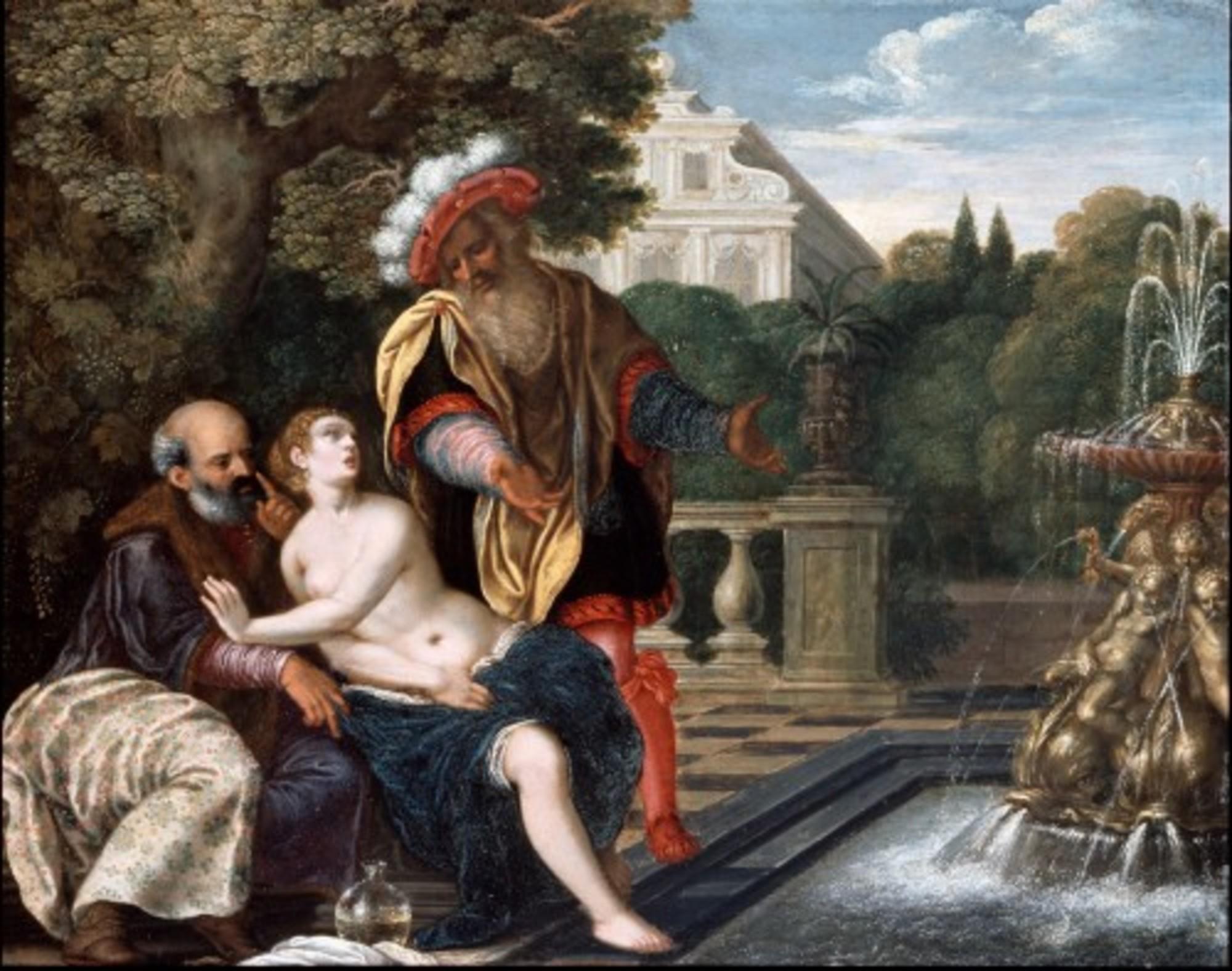 Von-Hagelstein-Thomann-Jacob-Ernst---Susanna-and-the-Elders---Google-Art-Project.jpg