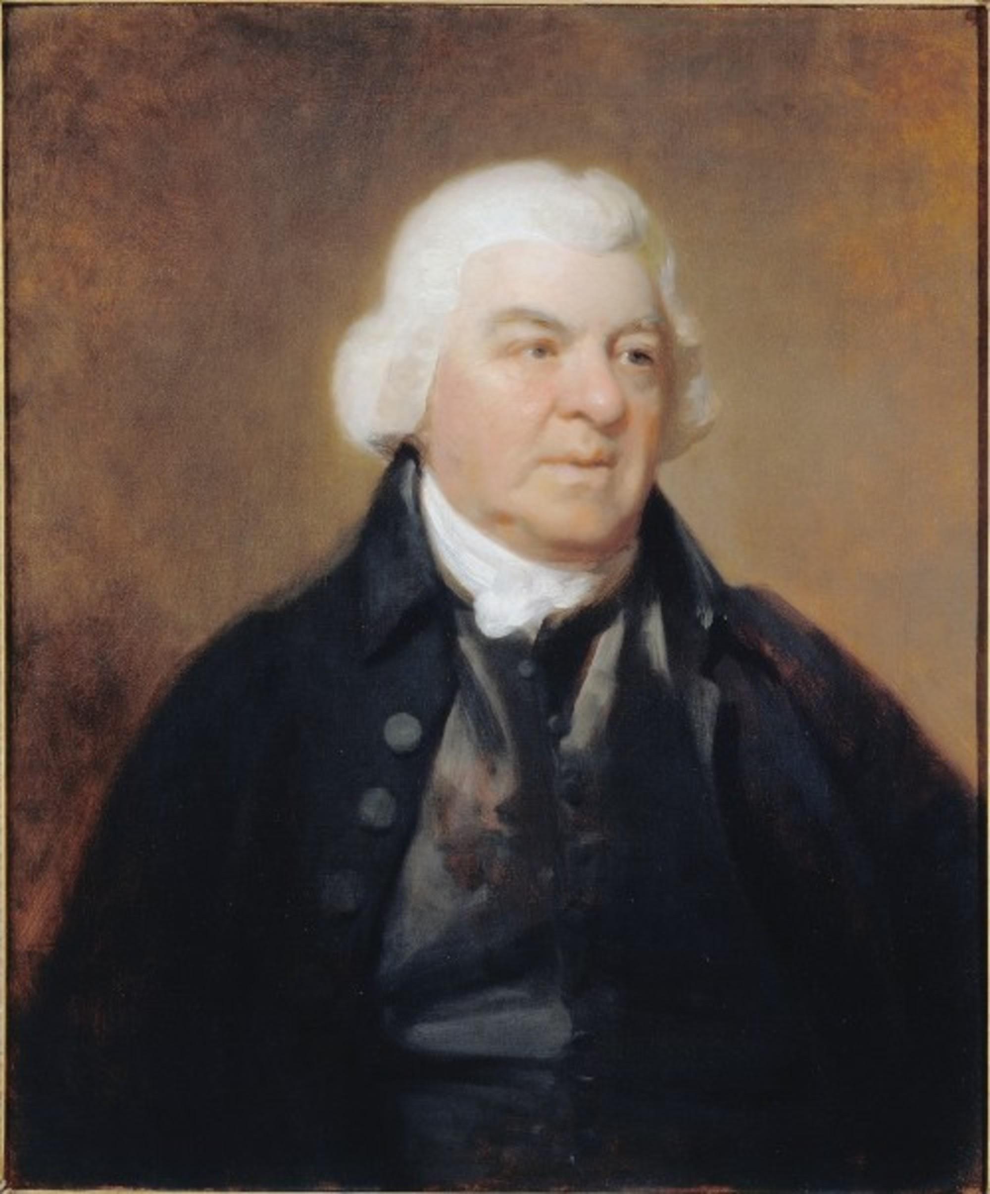 Walton-Henry---Portrait-of-a-Man---Google-Art-Project.jpg